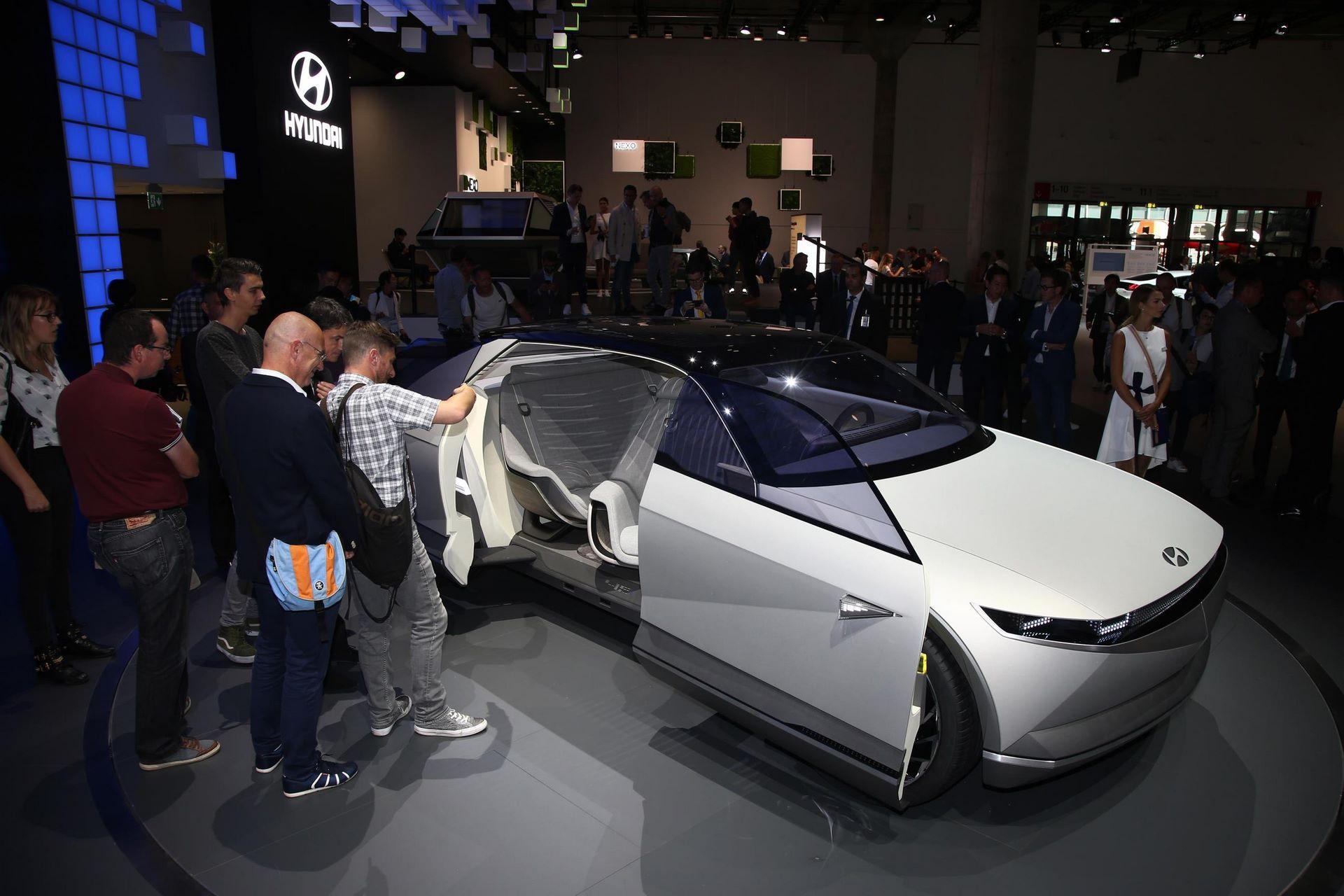 Frankfurt-Motor-Show-2019-131