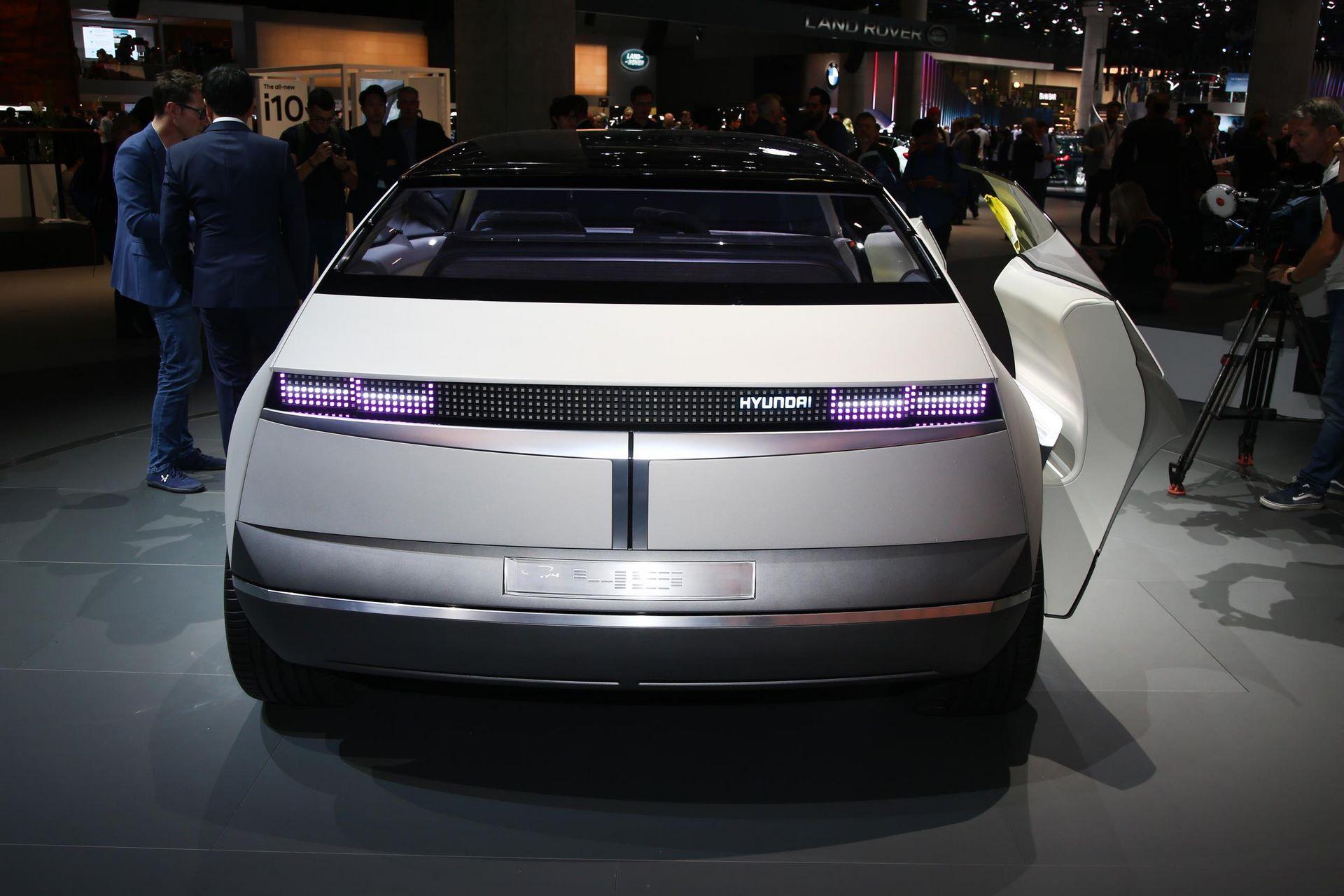 Frankfurt-Motor-Show-2019-135