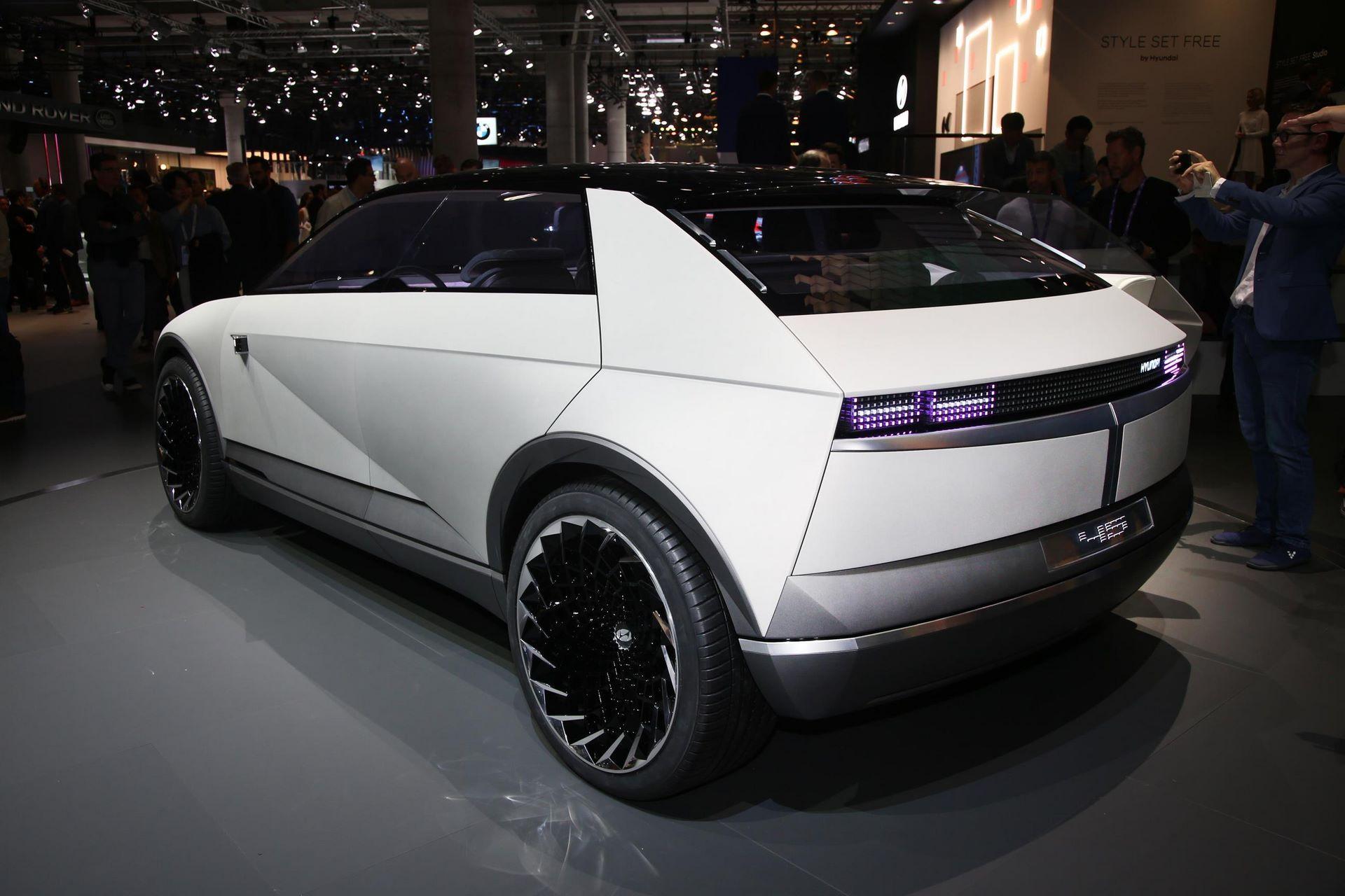 Frankfurt-Motor-Show-2019-136
