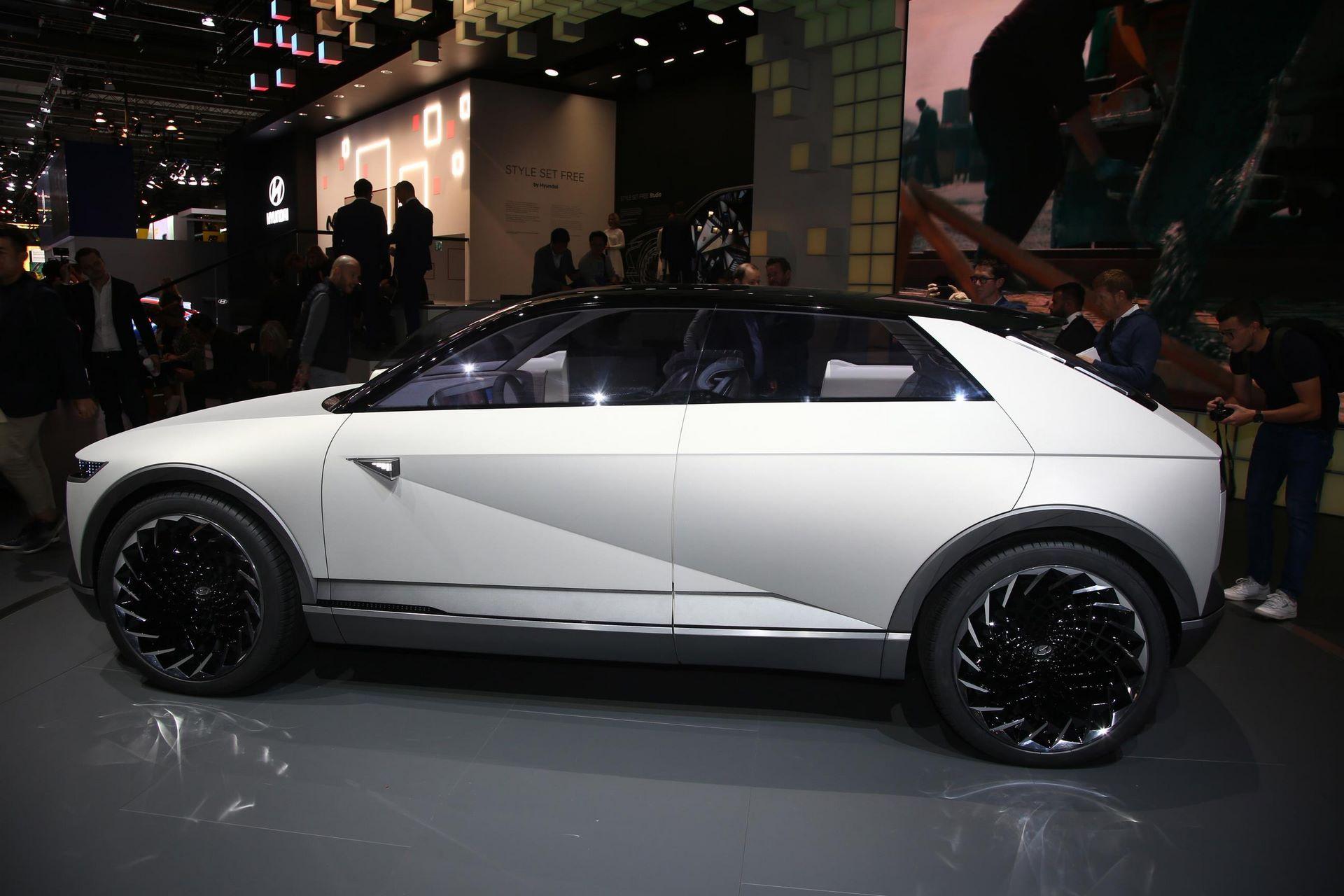 Frankfurt-Motor-Show-2019-137