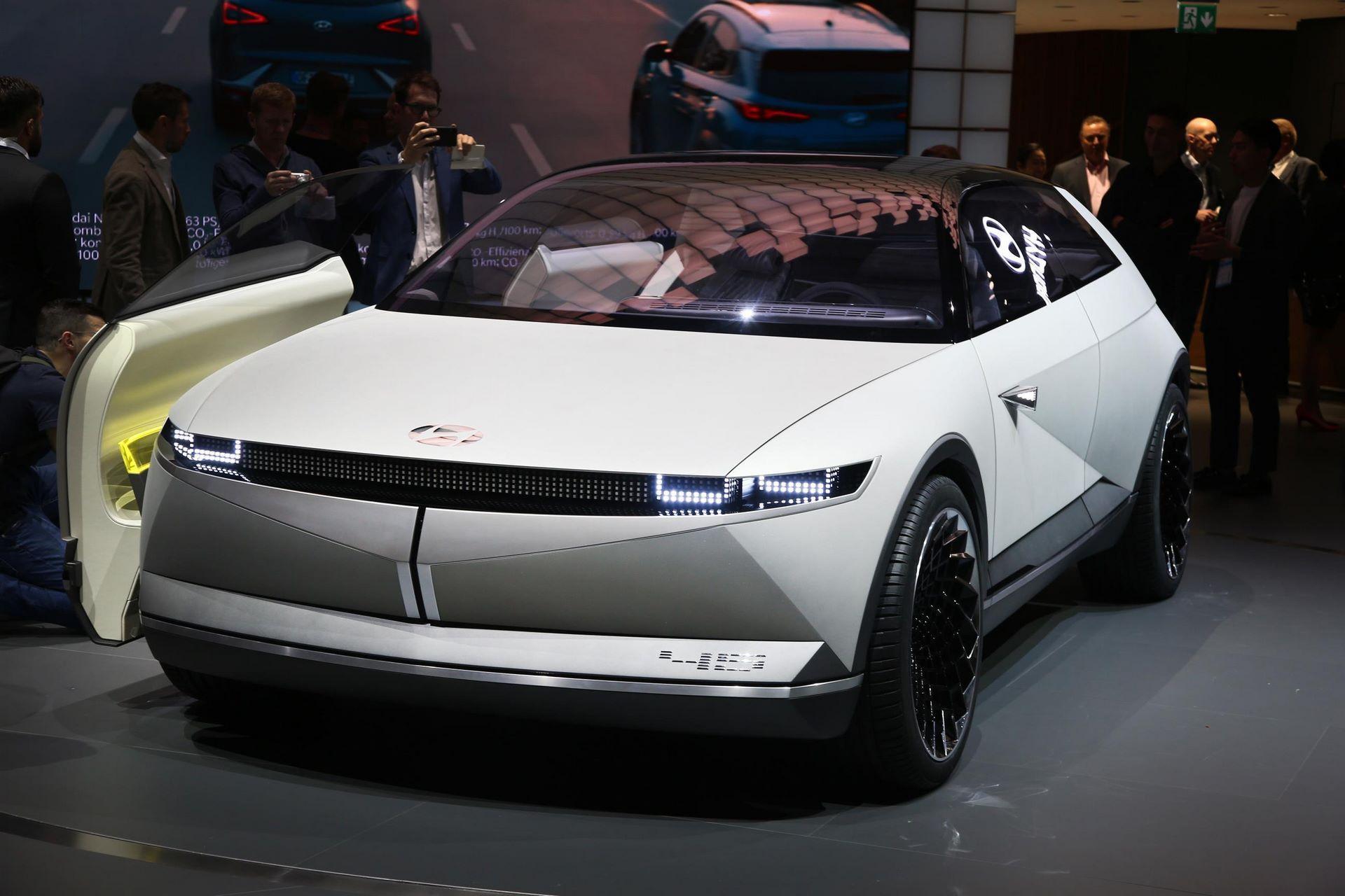 Frankfurt-Motor-Show-2019-138