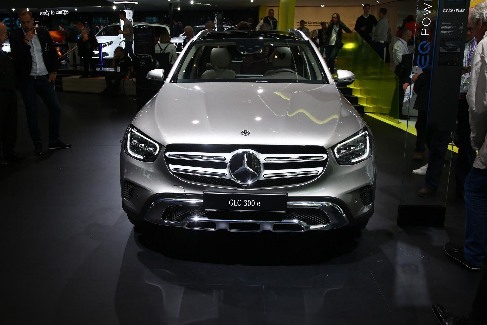 Frankfurt-Motor-Show-2019-141