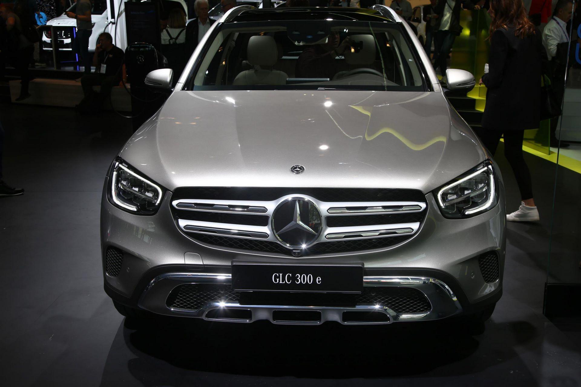 Frankfurt-Motor-Show-2019-142