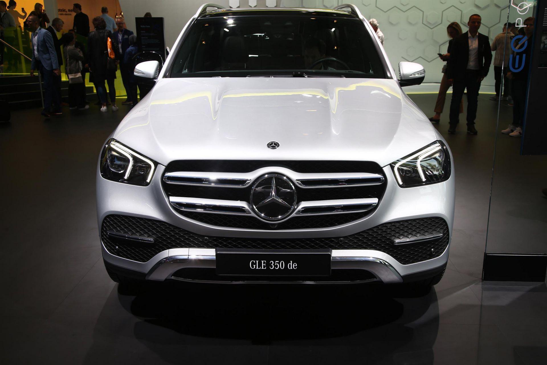 Frankfurt-Motor-Show-2019-147