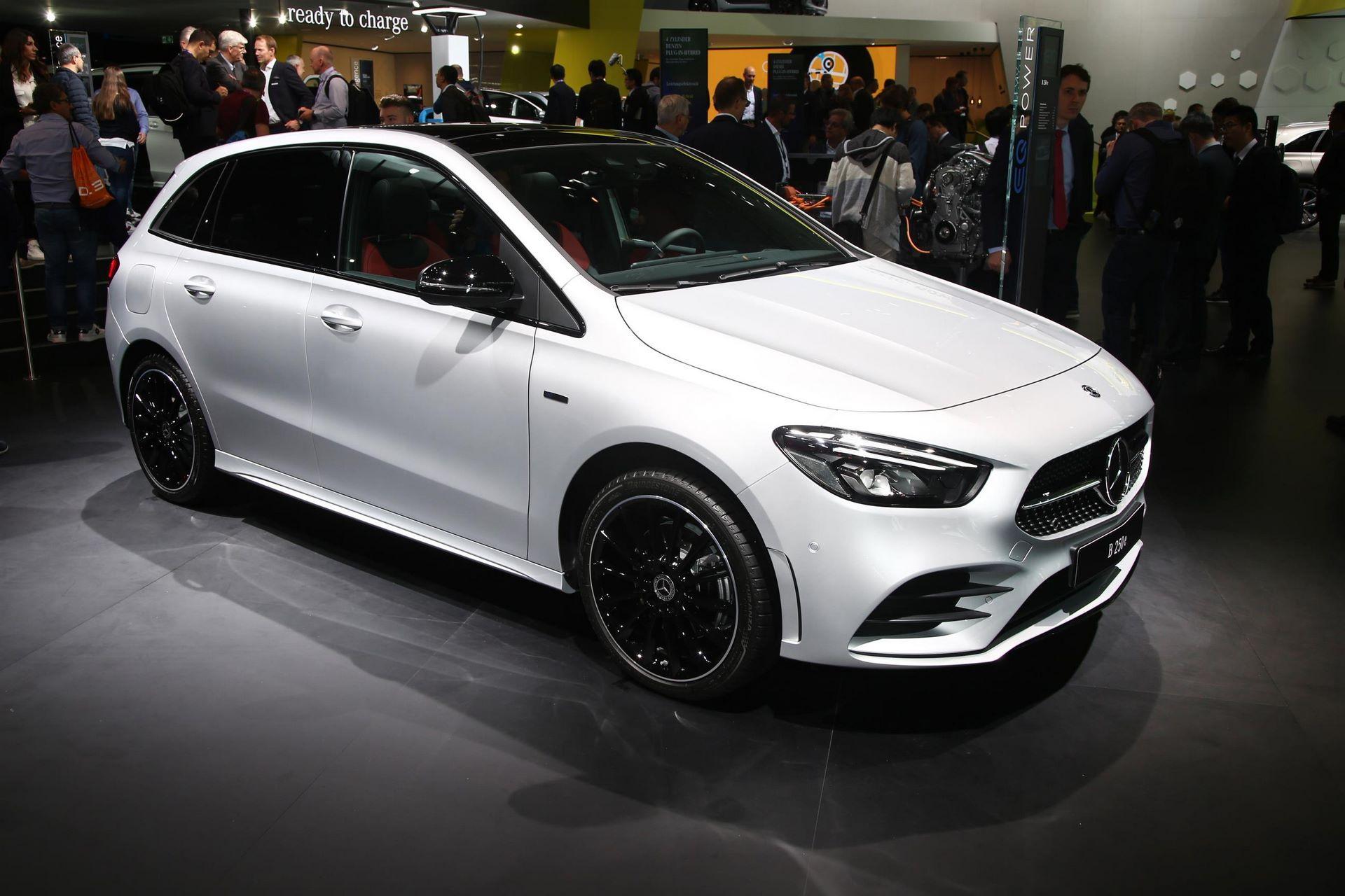 Frankfurt-Motor-Show-2019-154