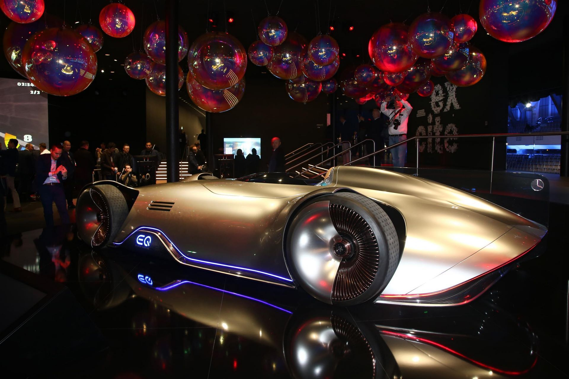 Frankfurt-Motor-Show-2019-160