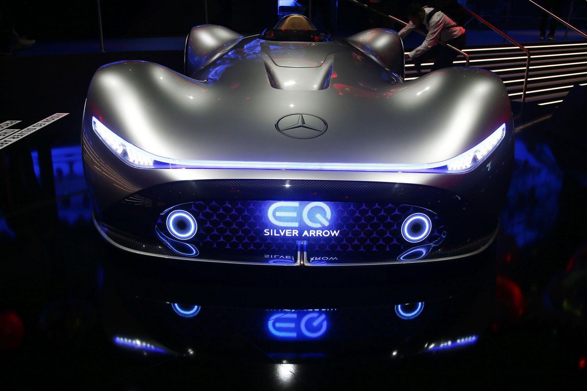Frankfurt-Motor-Show-2019-163