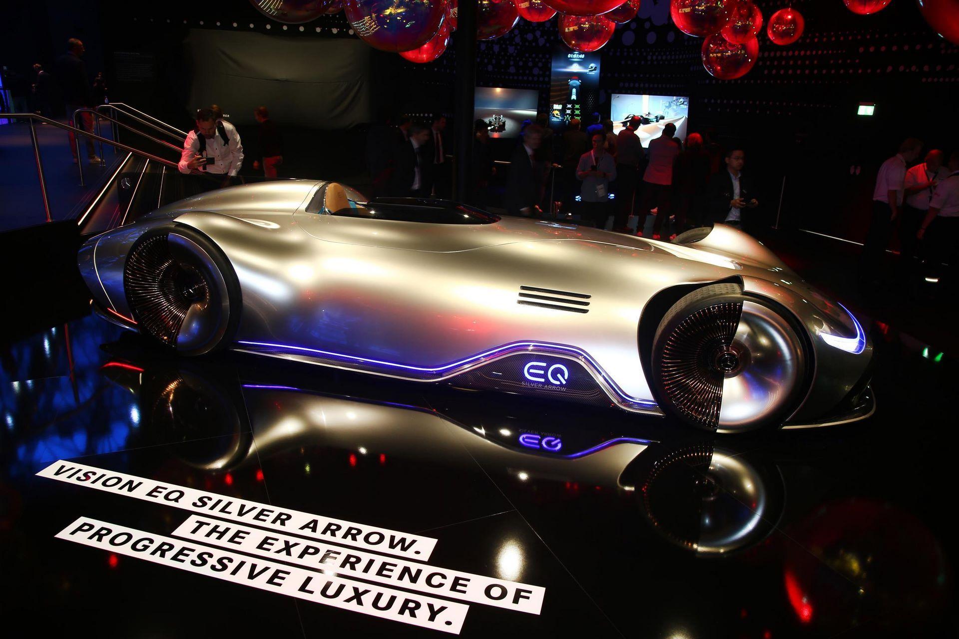 Frankfurt-Motor-Show-2019-164