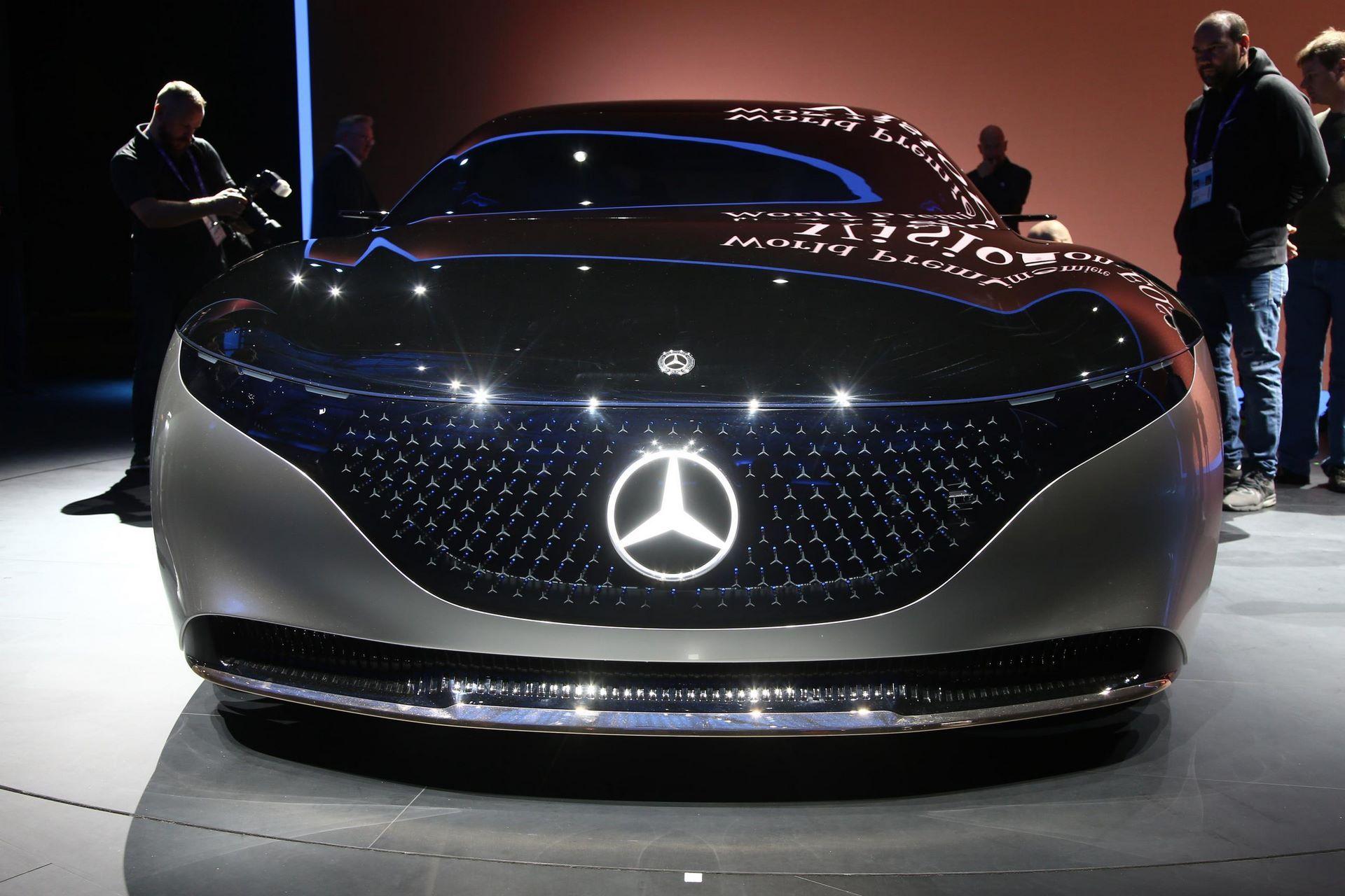 Frankfurt-Motor-Show-2019-175