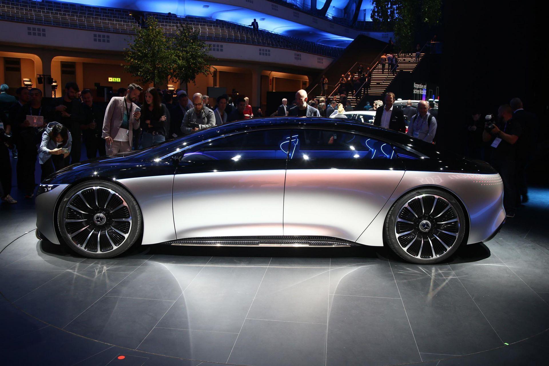 Frankfurt-Motor-Show-2019-177