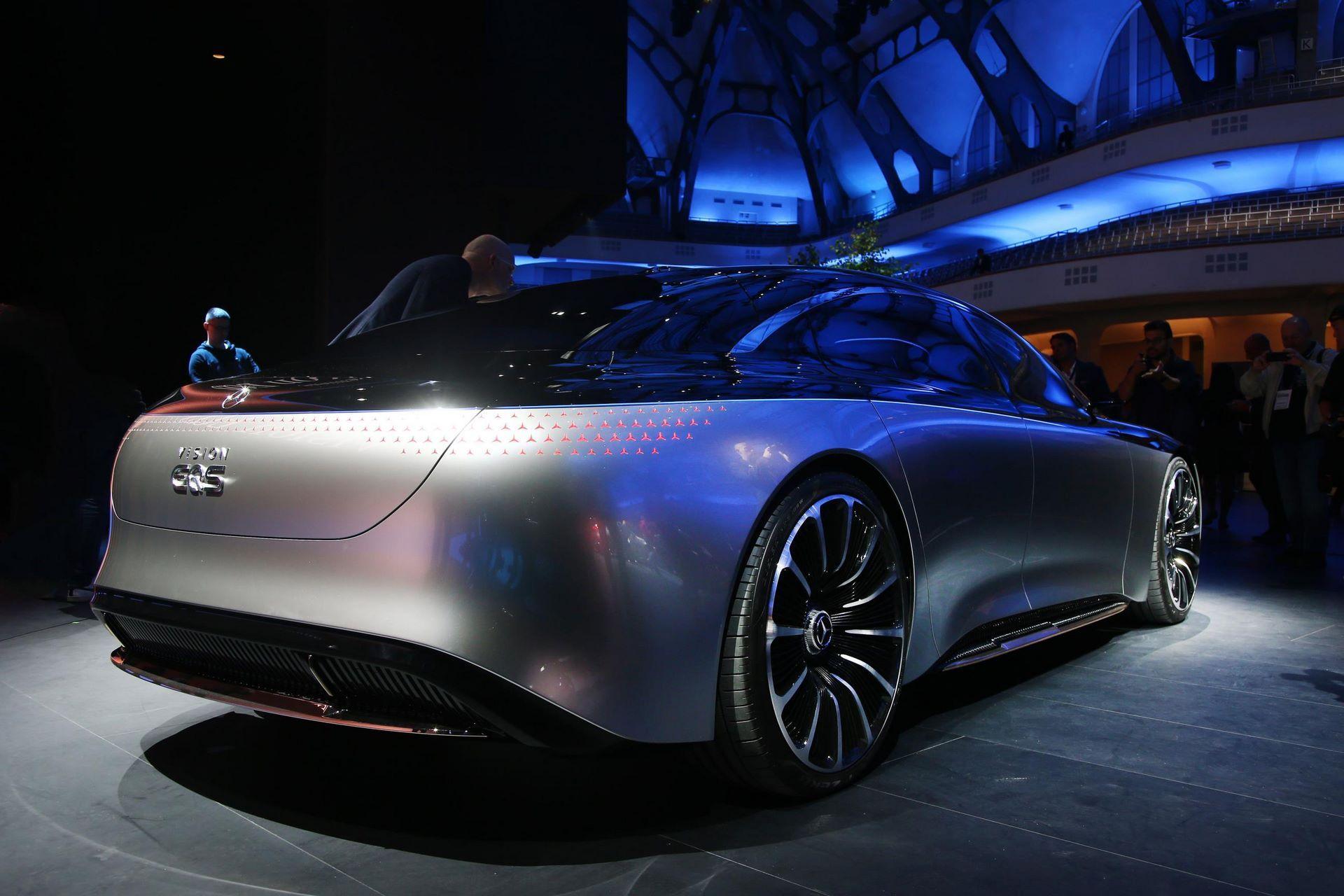 Frankfurt-Motor-Show-2019-180