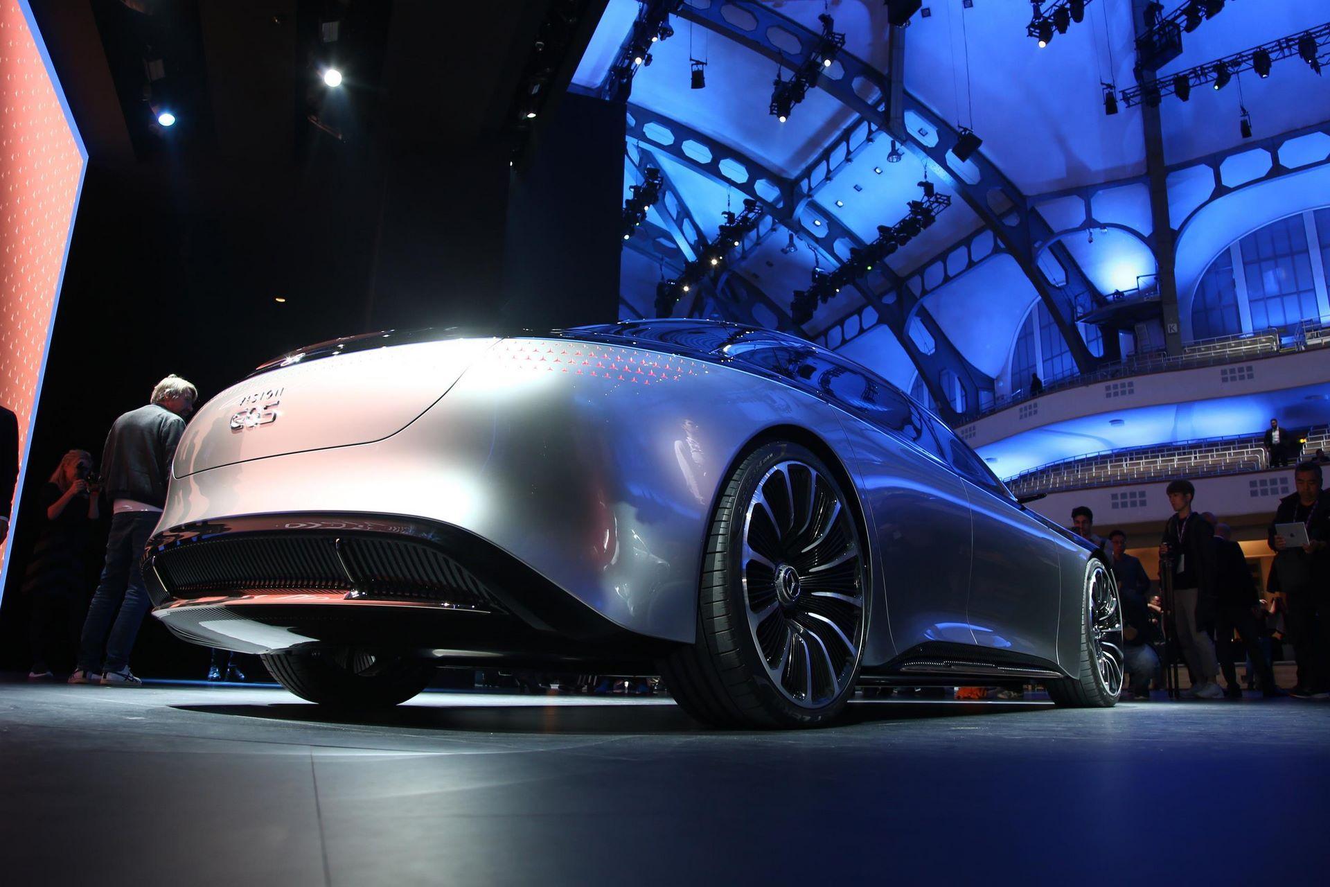Frankfurt-Motor-Show-2019-181