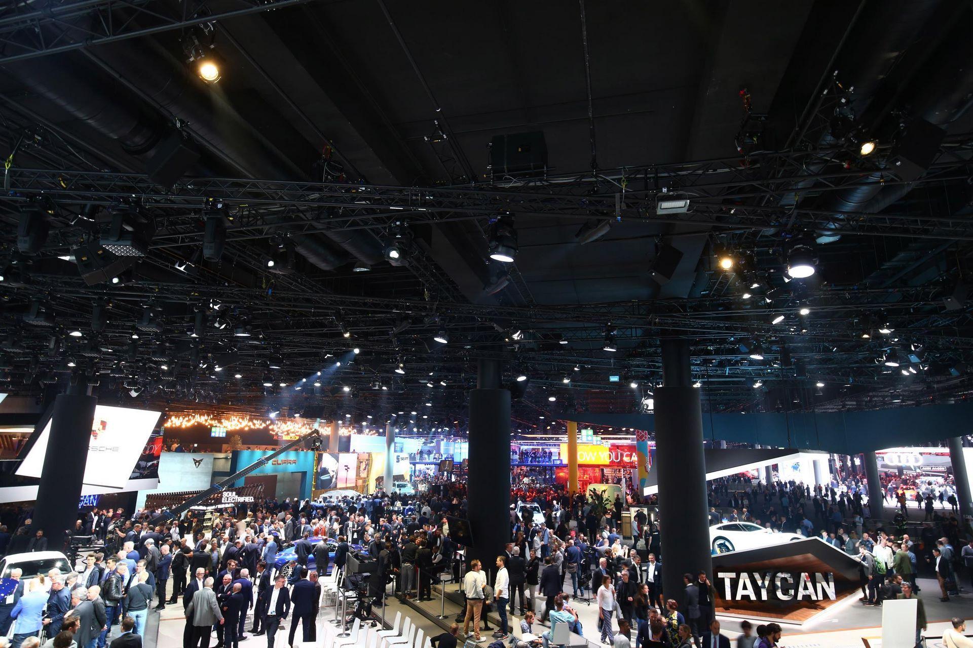 Frankfurt-Motor-Show-2019-188