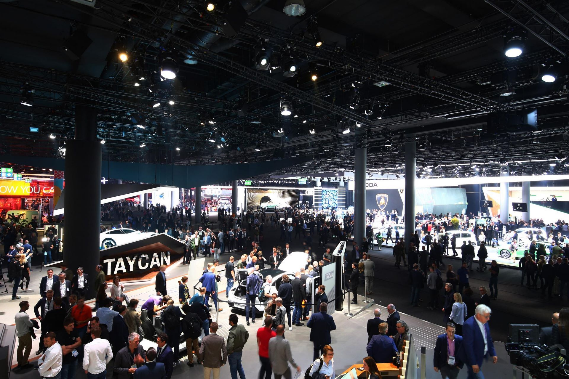 Frankfurt-Motor-Show-2019-189