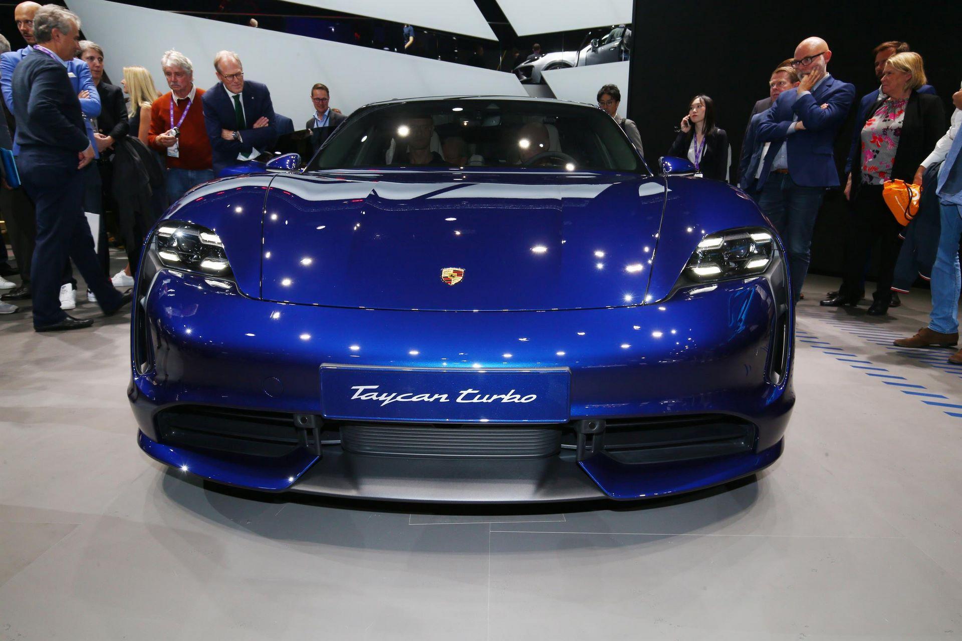 Frankfurt-Motor-Show-2019-192