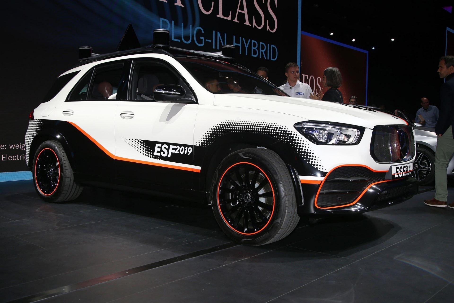 Frankfurt-Motor-Show-2019-198