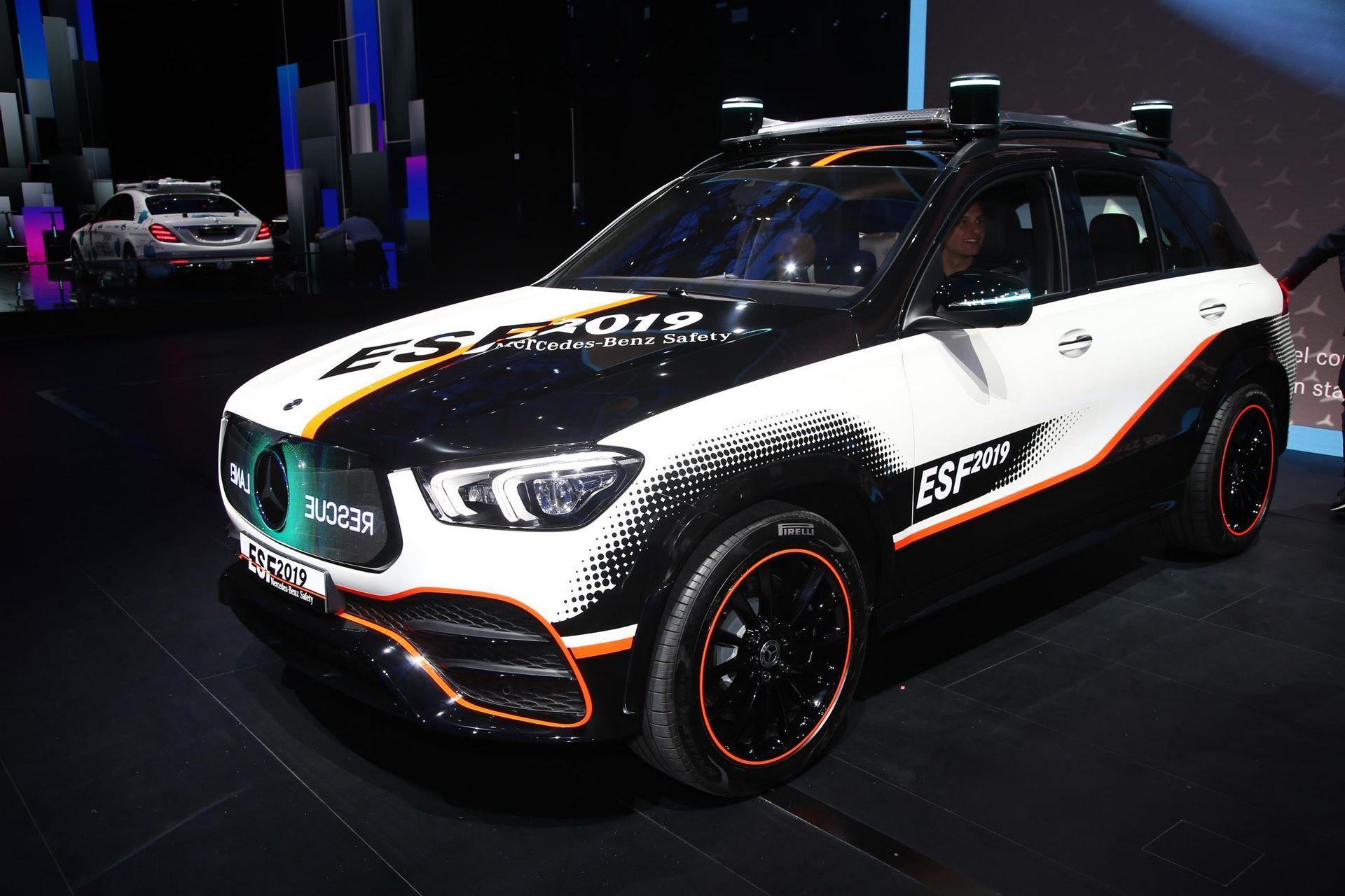 Frankfurt-Motor-Show-2019-200