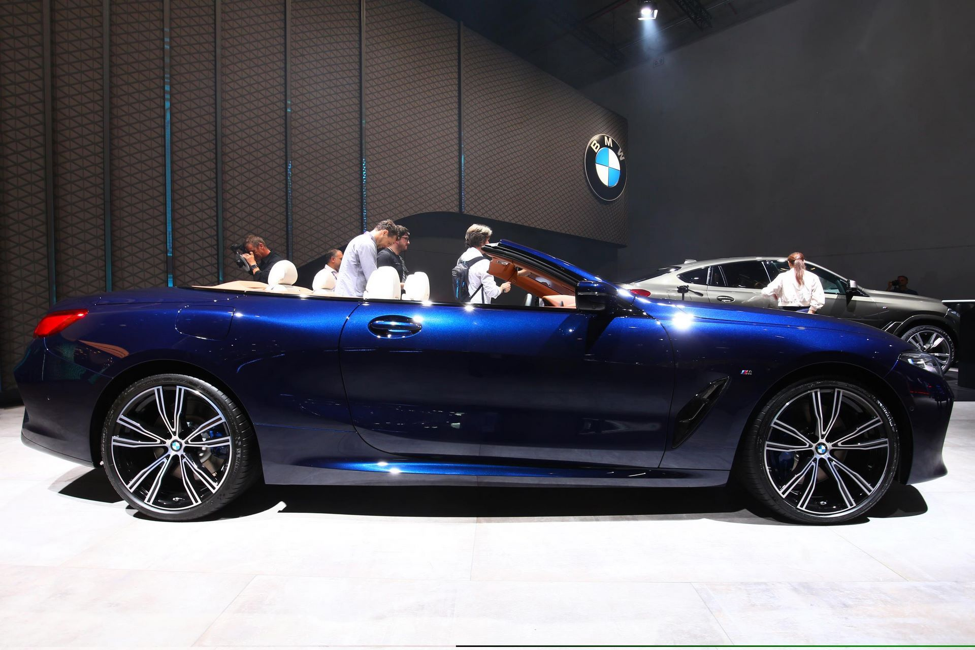 Frankfurt-Motor-Show-2019-201
