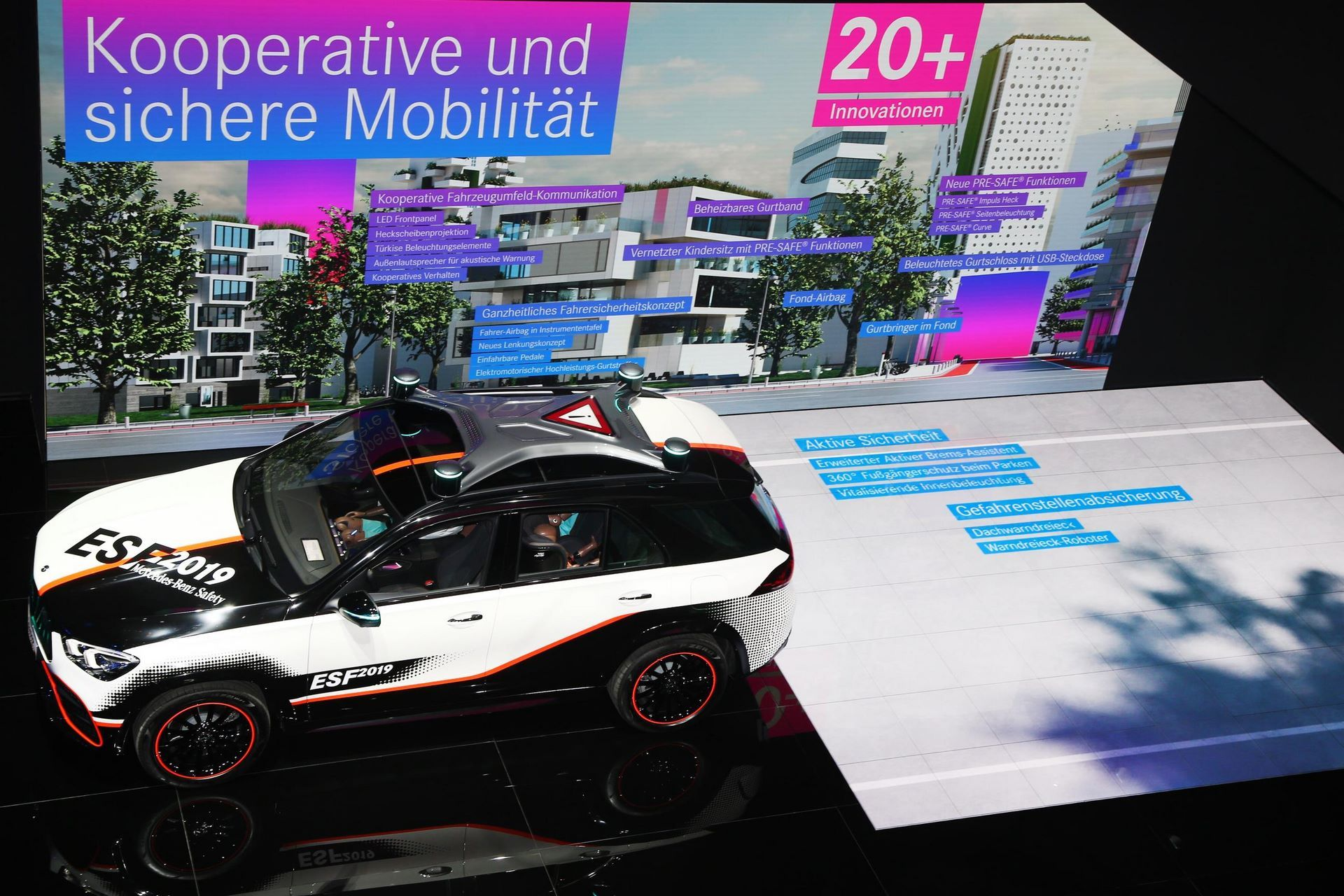 Frankfurt-Motor-Show-2019-202