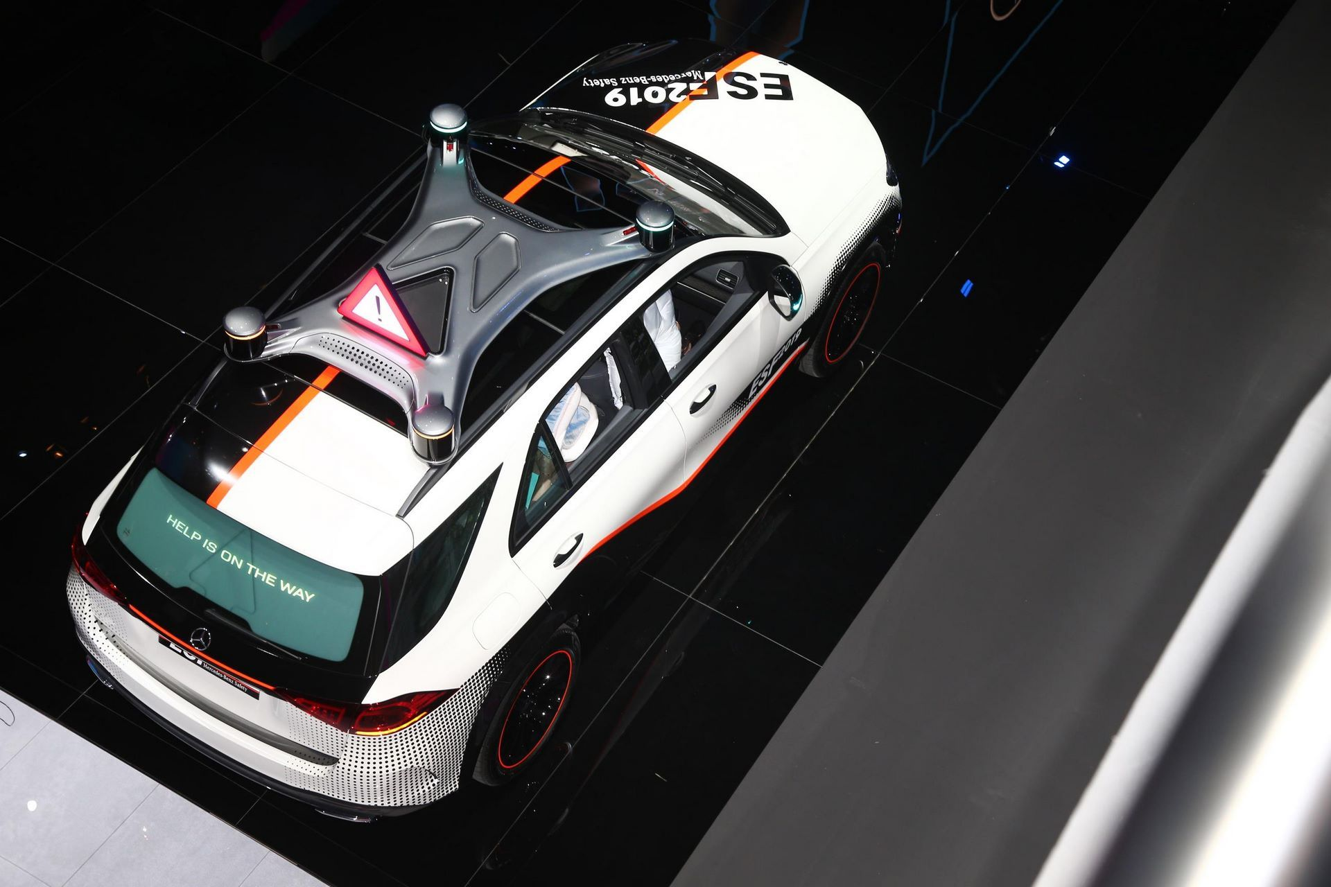 Frankfurt-Motor-Show-2019-203