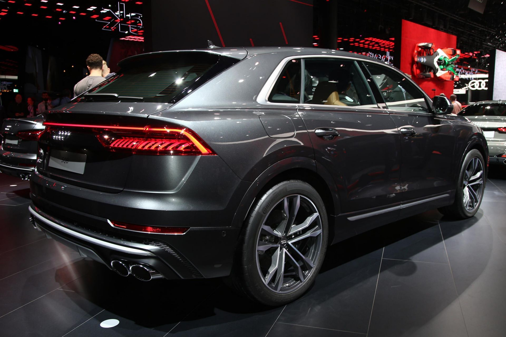 Frankfurt-Motor-Show-2019-205