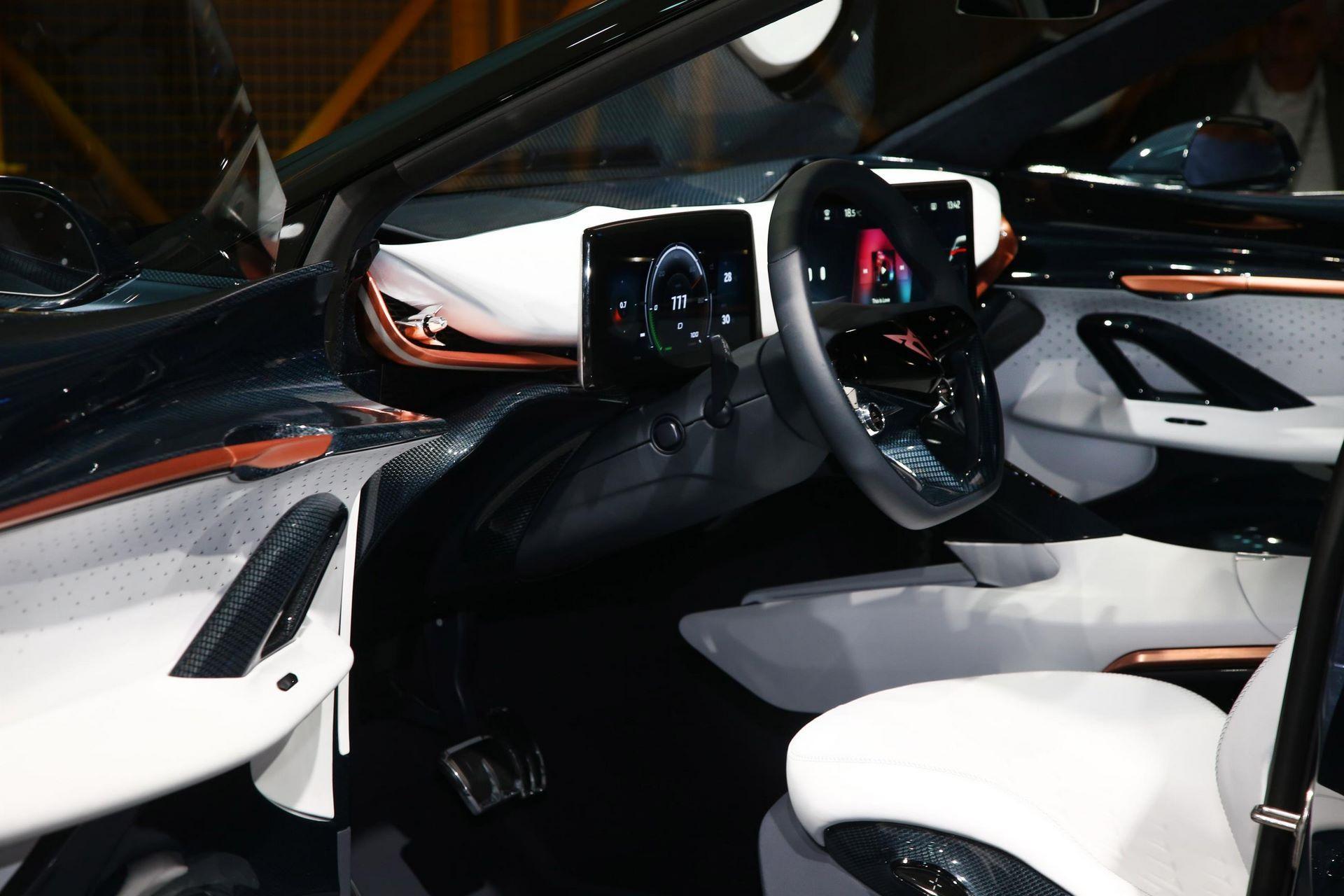 Frankfurt-Motor-Show-2019-222