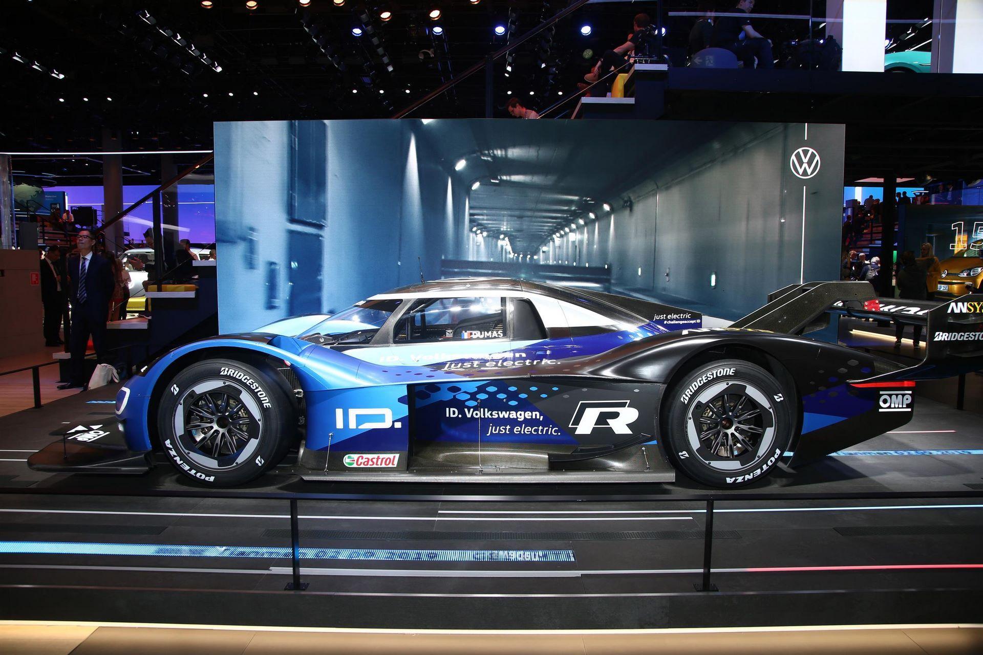Frankfurt-Motor-Show-2019-223