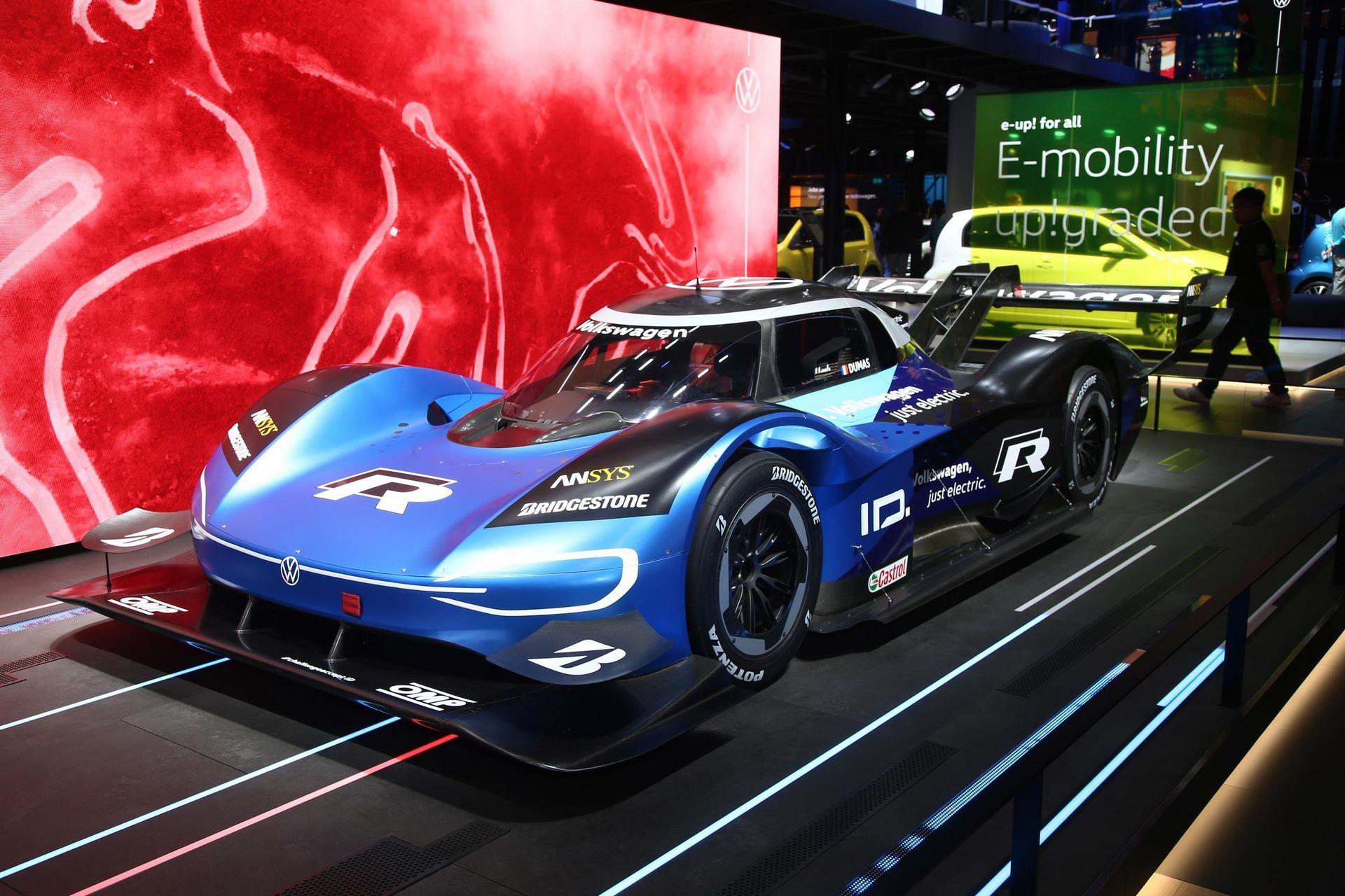 Frankfurt-Motor-Show-2019-224