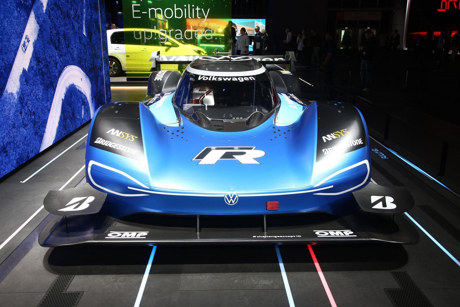 Frankfurt-Motor-Show-2019-225