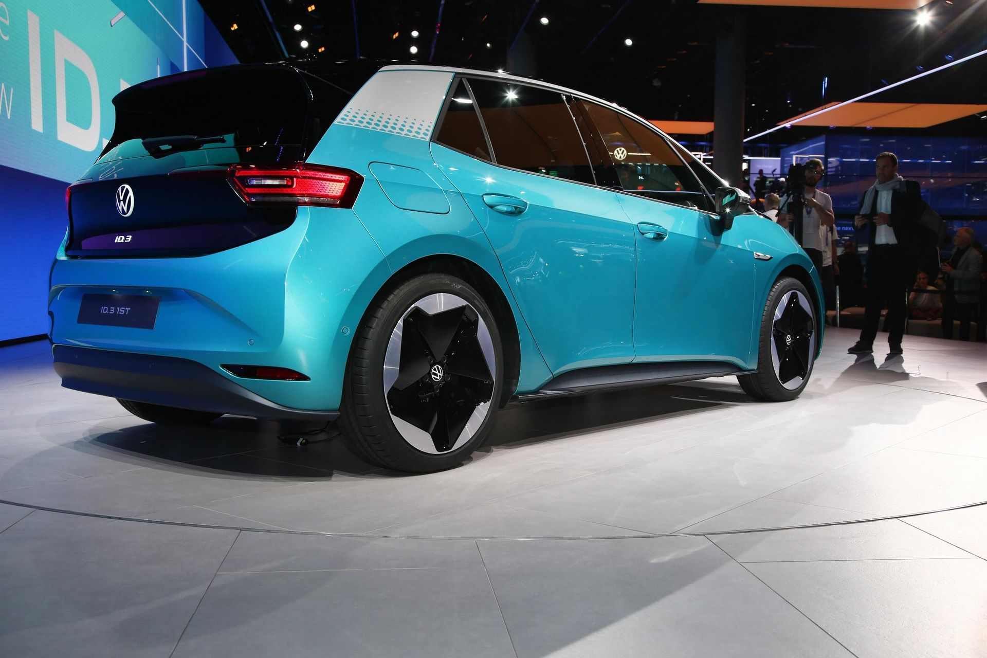 Frankfurt-Motor-Show-2019-233