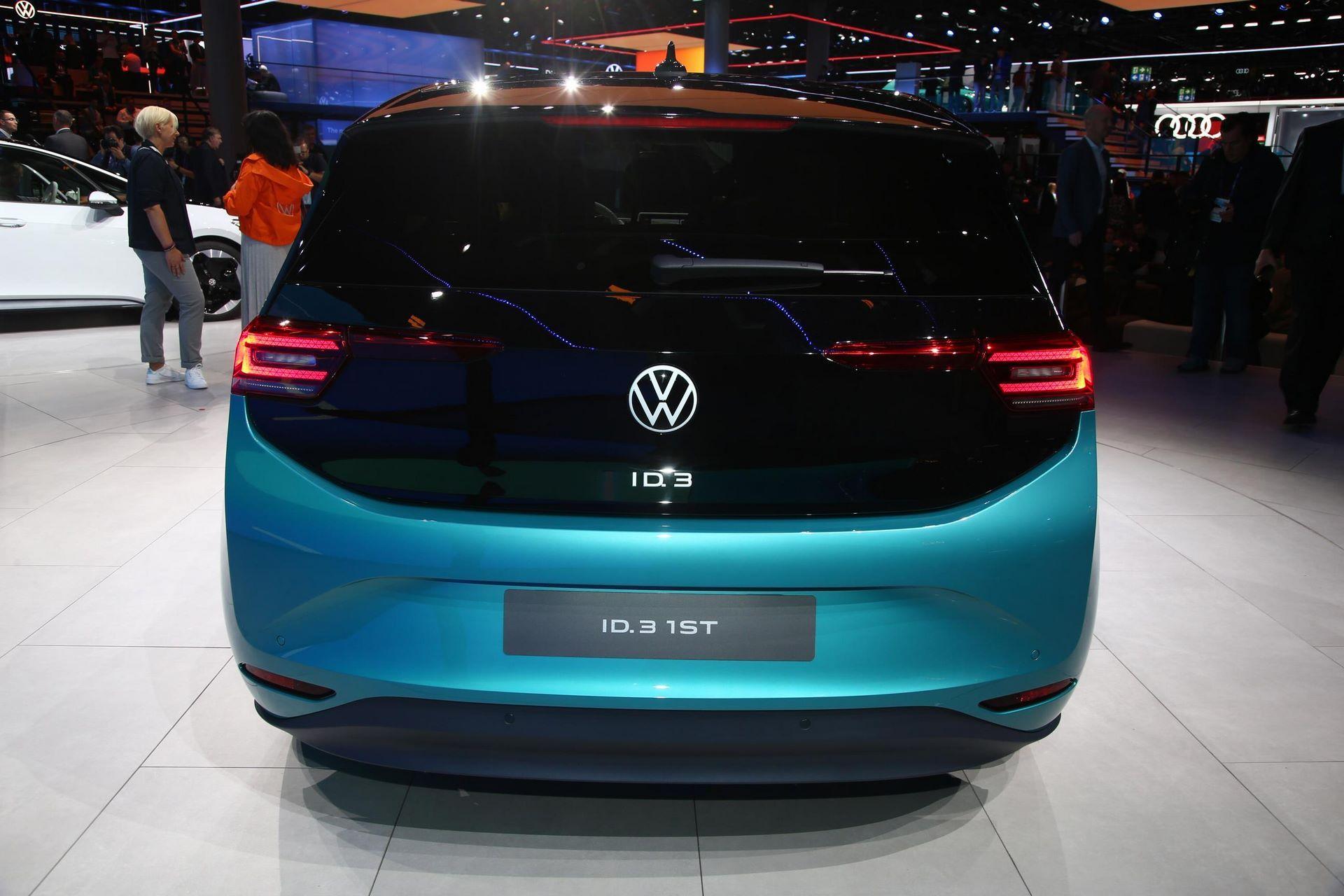 Frankfurt-Motor-Show-2019-234