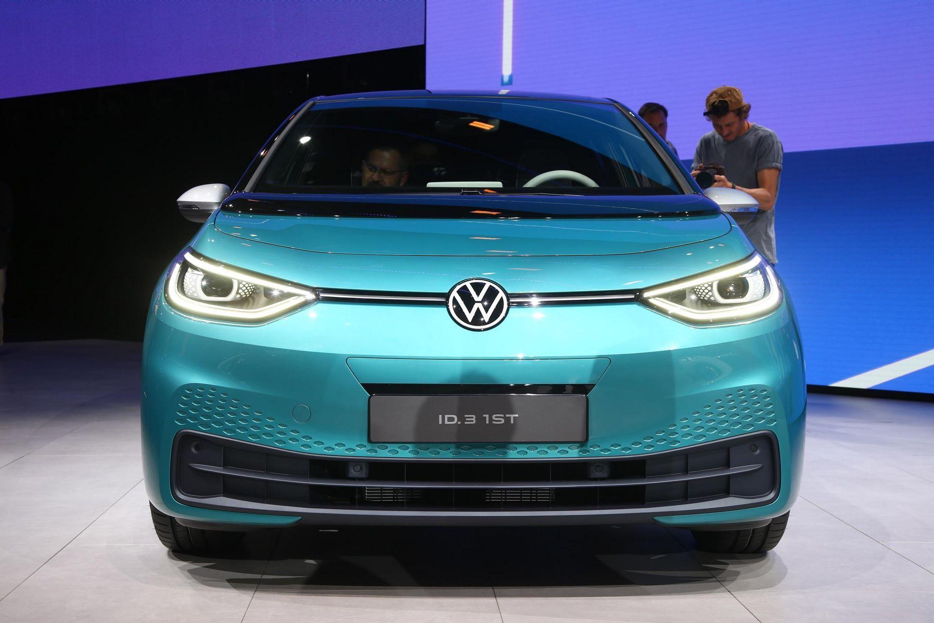 Frankfurt-Motor-Show-2019-235