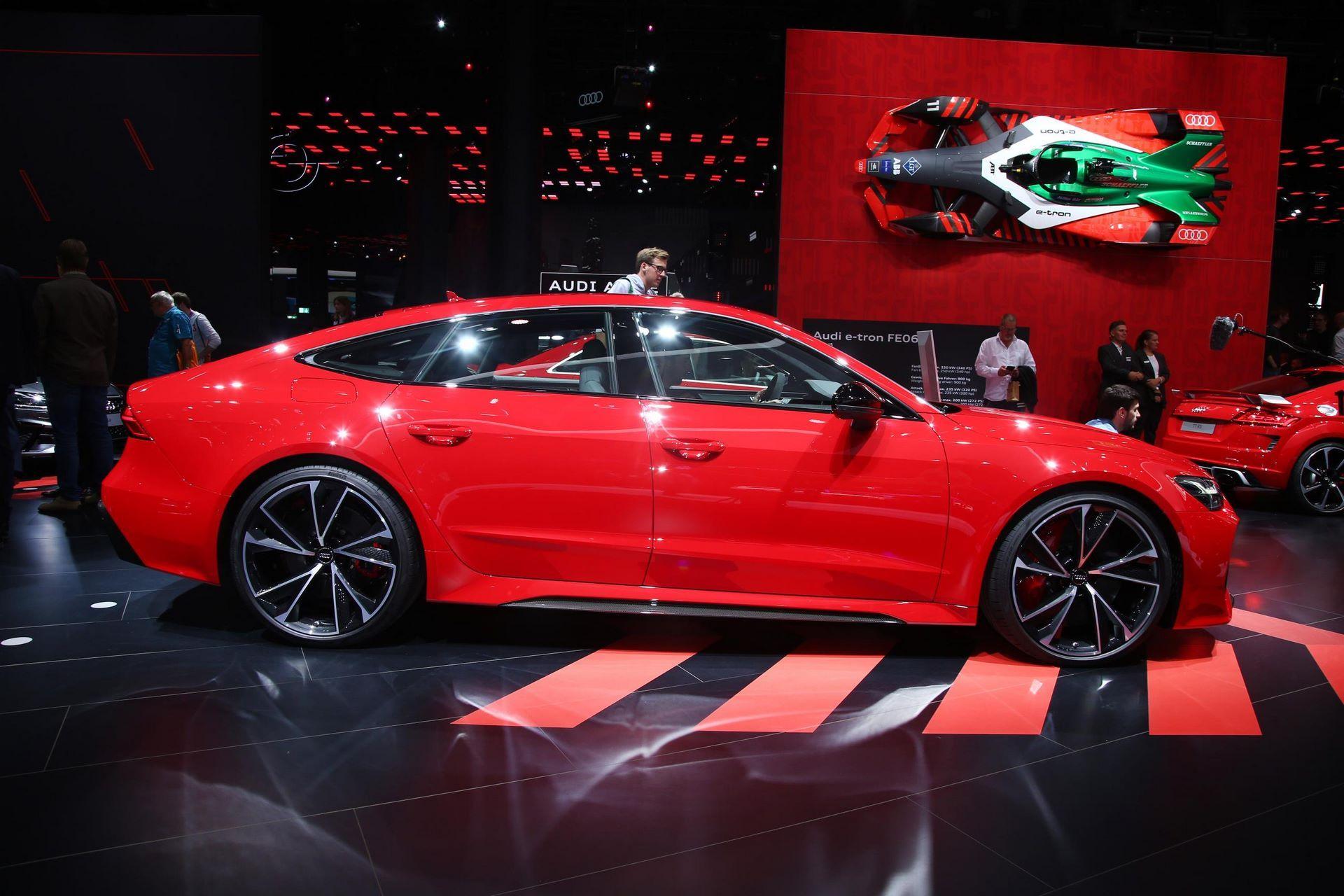 Frankfurt-Motor-Show-2019-244