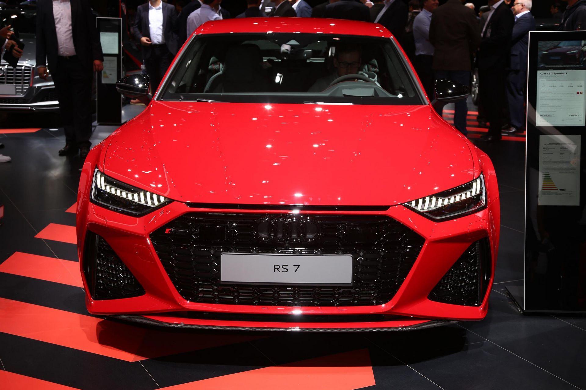 Frankfurt-Motor-Show-2019-246