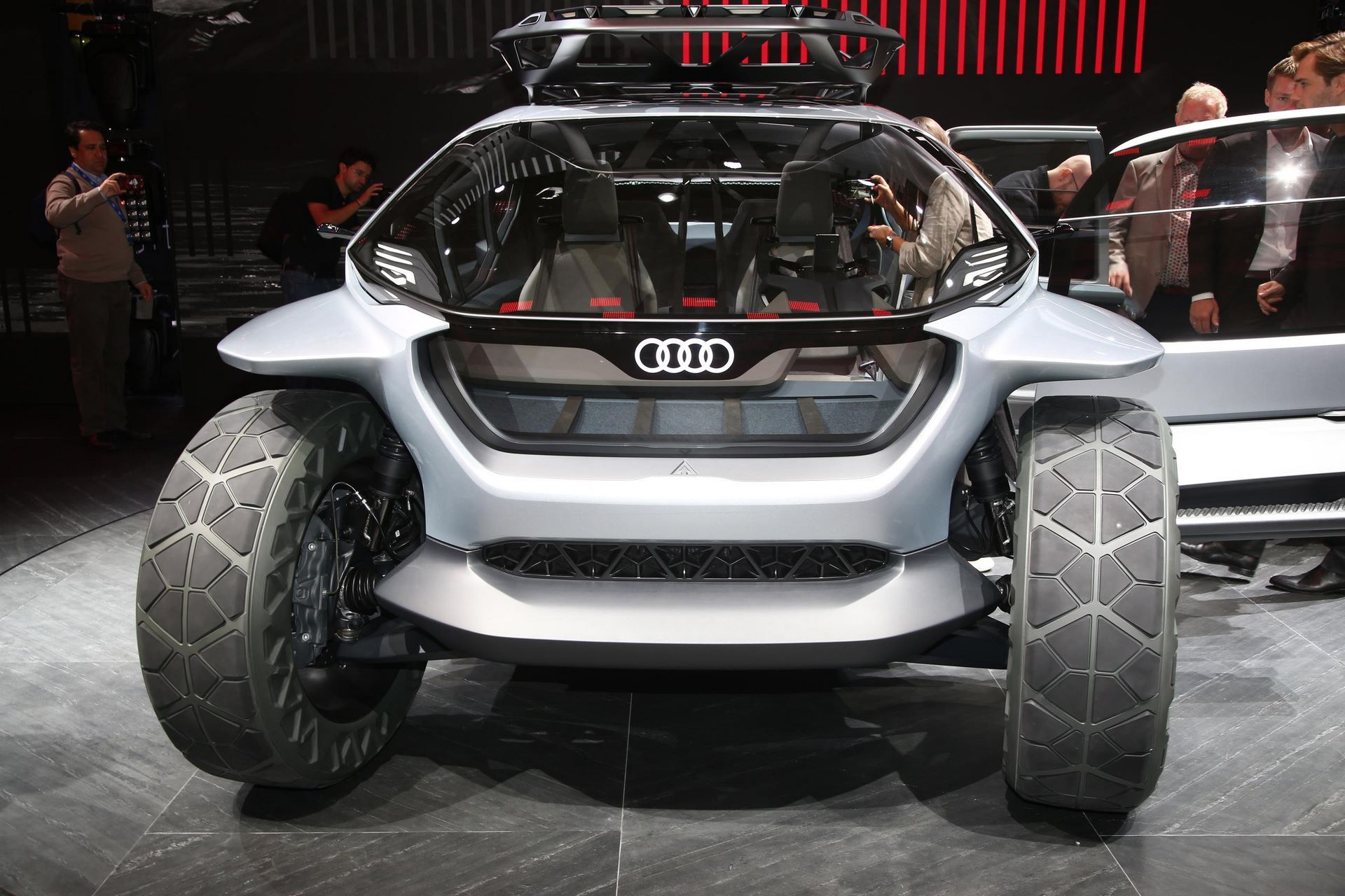 Frankfurt-Motor-Show-2019-249