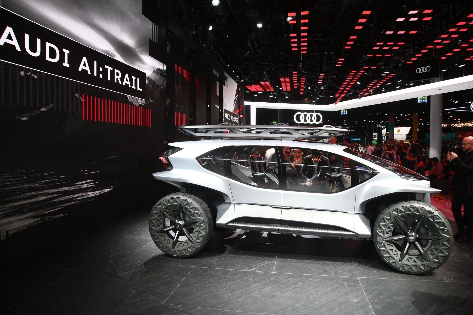 Frankfurt-Motor-Show-2019-251