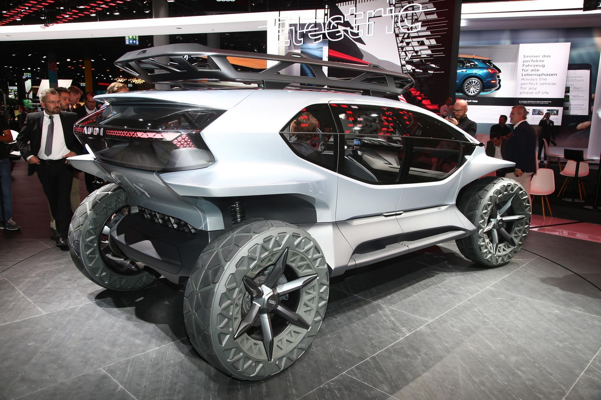 Frankfurt-Motor-Show-2019-252