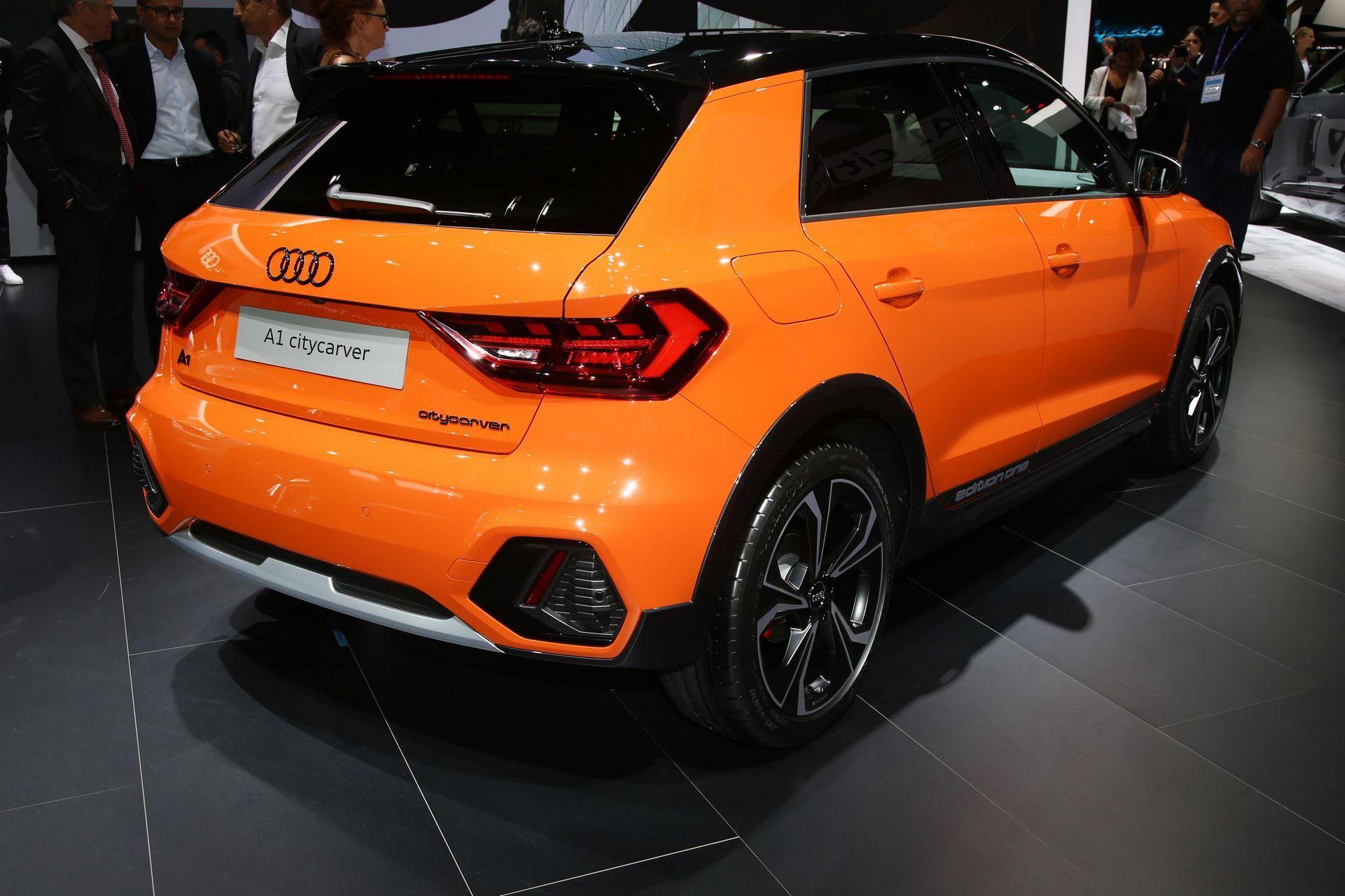 Frankfurt-Motor-Show-2019-257