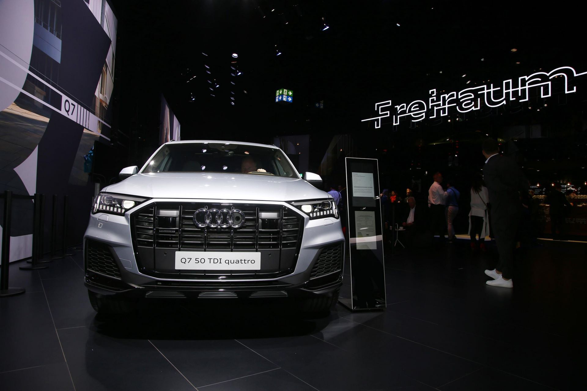 Frankfurt-Motor-Show-2019-264