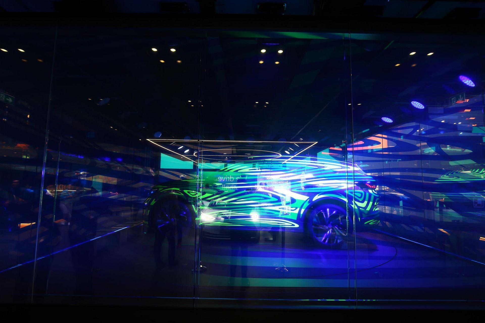 Frankfurt-Motor-Show-2019-270