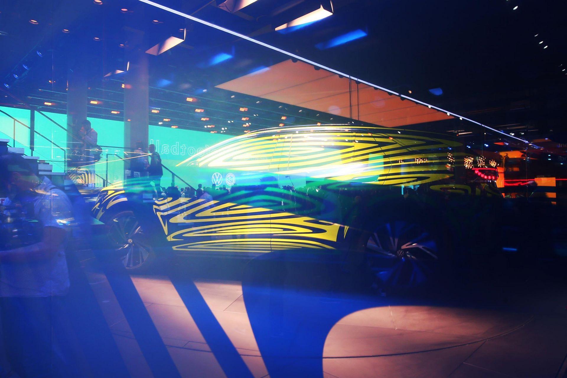 Frankfurt-Motor-Show-2019-271