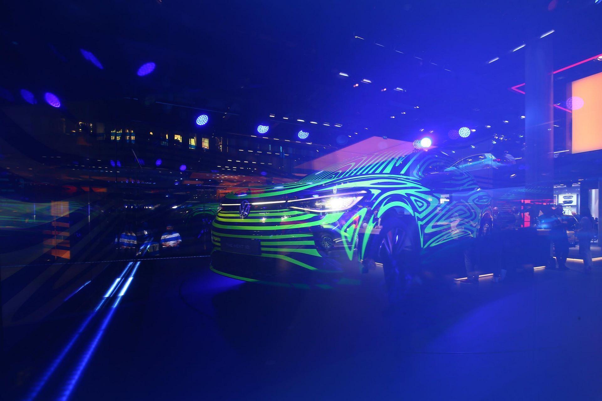 Frankfurt-Motor-Show-2019-272