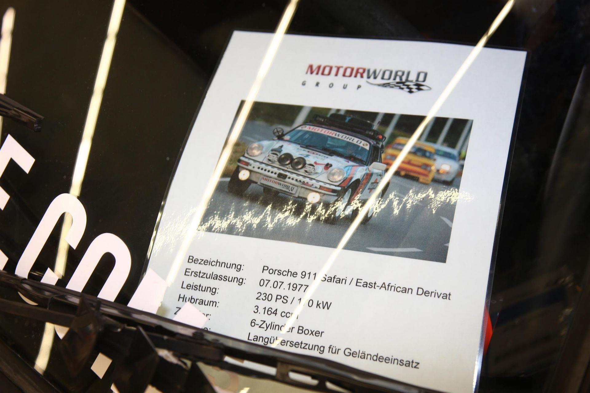 Frankfurt-Motor-Show-2019-304