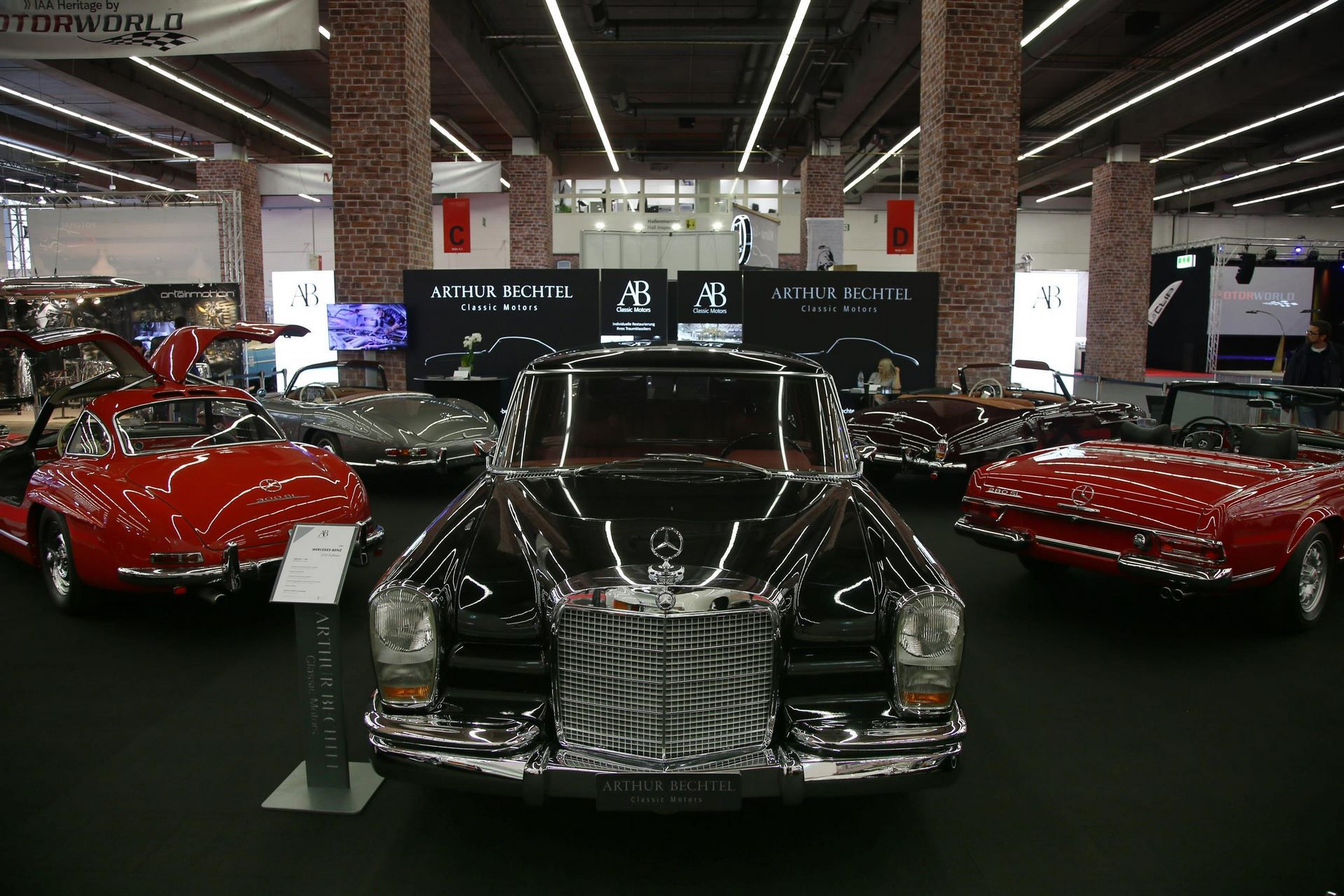 Frankfurt-Motor-Show-2019-310