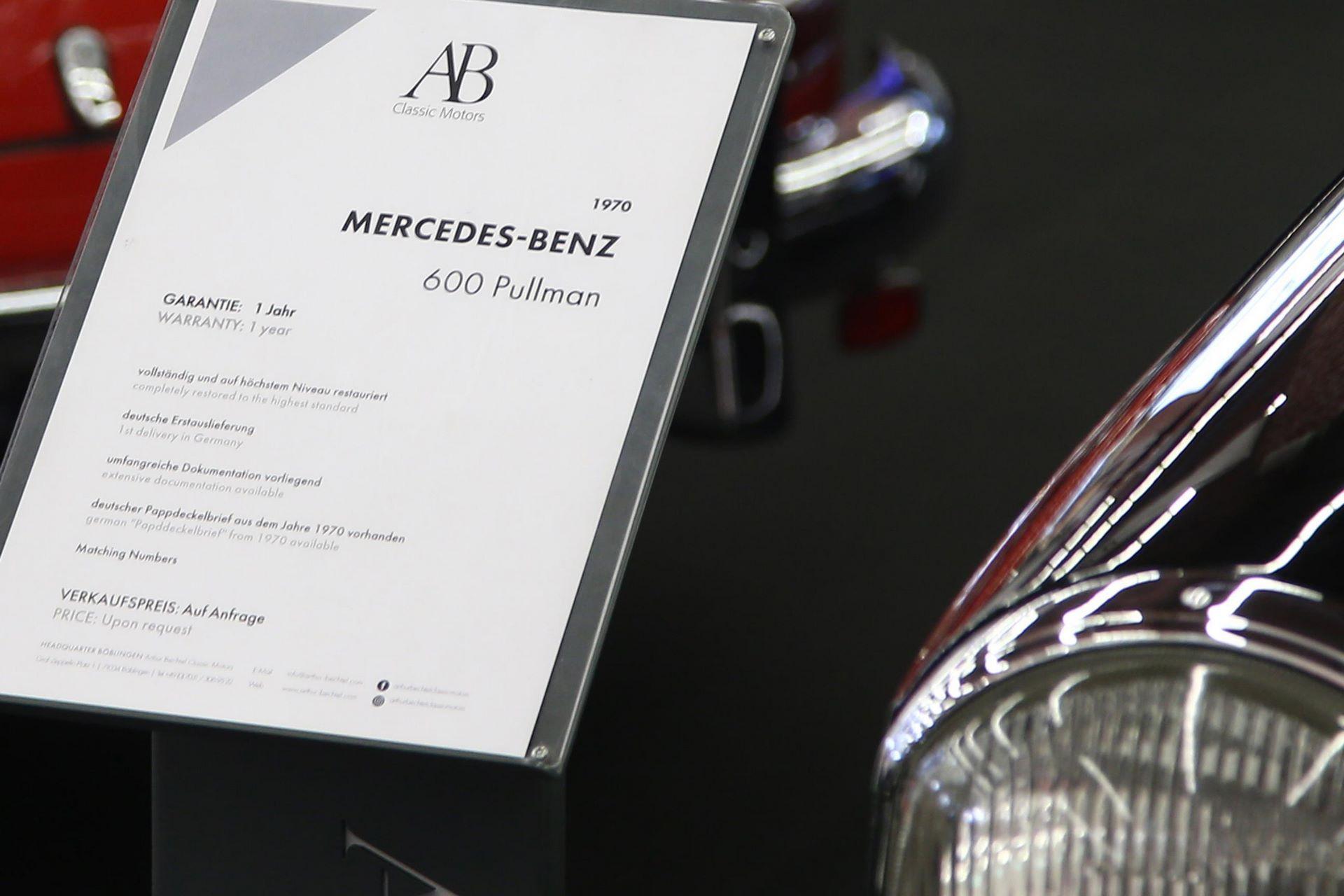 Frankfurt-Motor-Show-2019-311