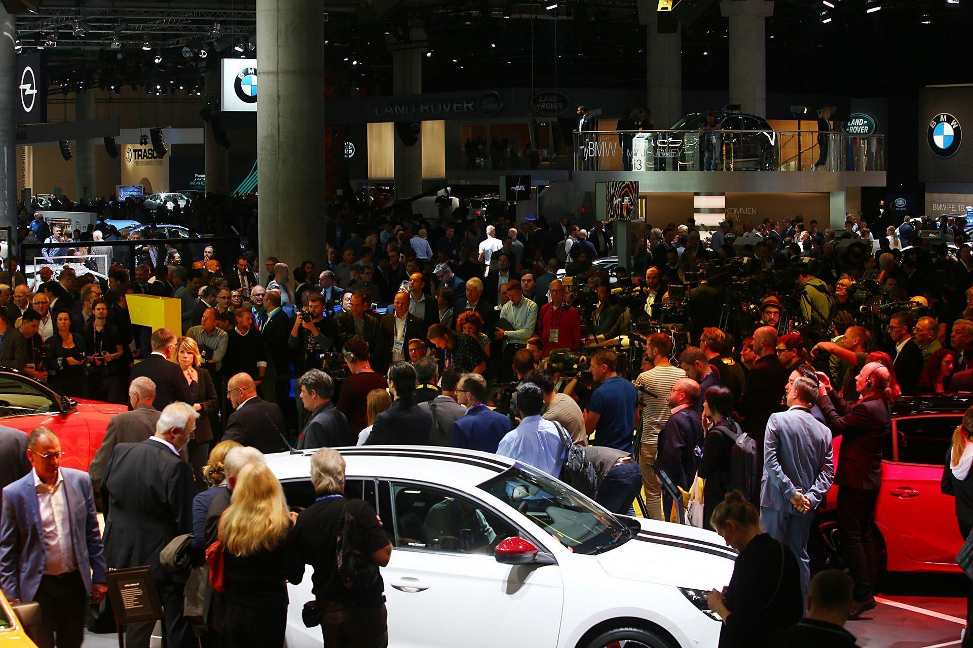 Frankfurt-Motor-Show-2019-322
