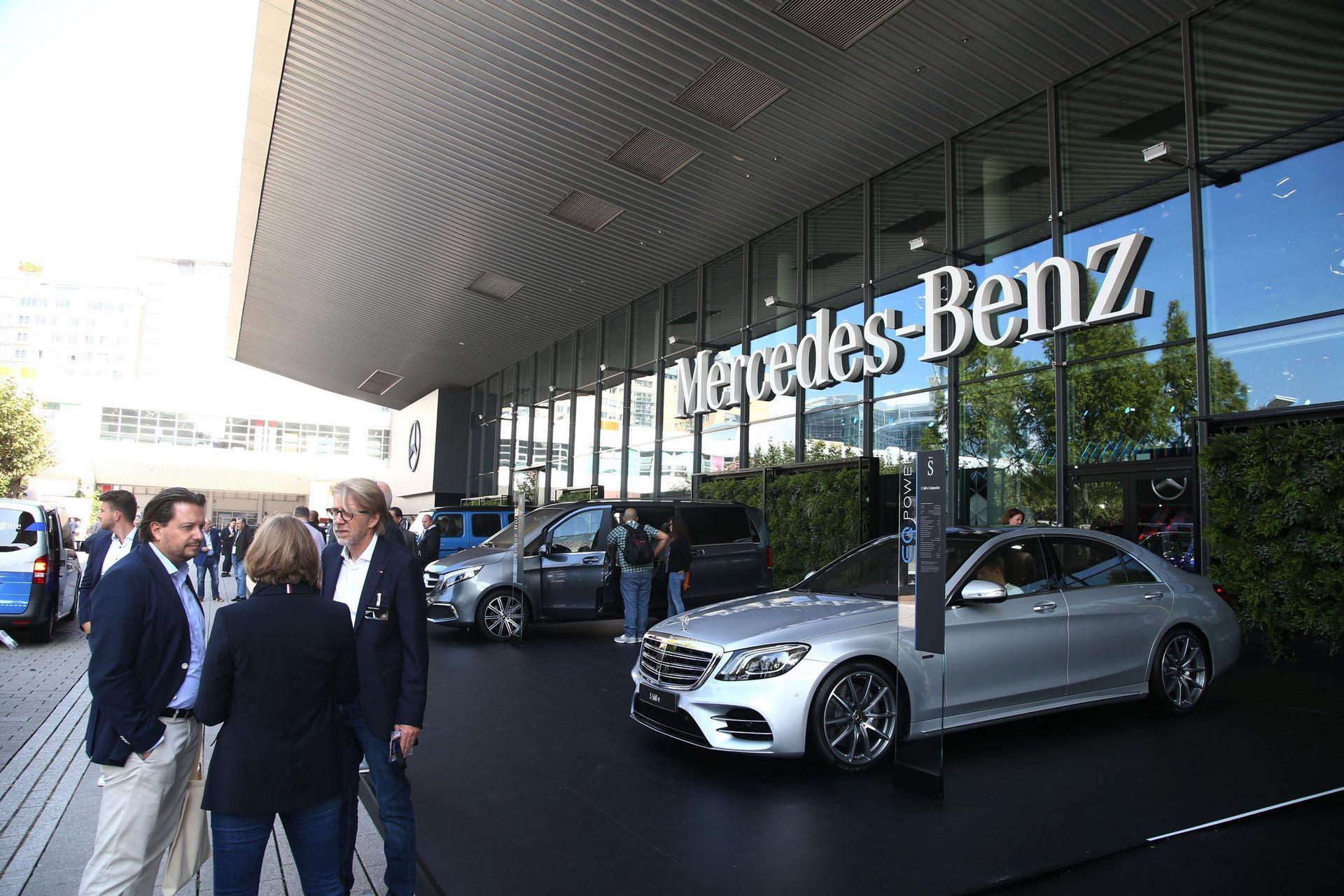 Frankfurt-Motor-Show-2019-326
