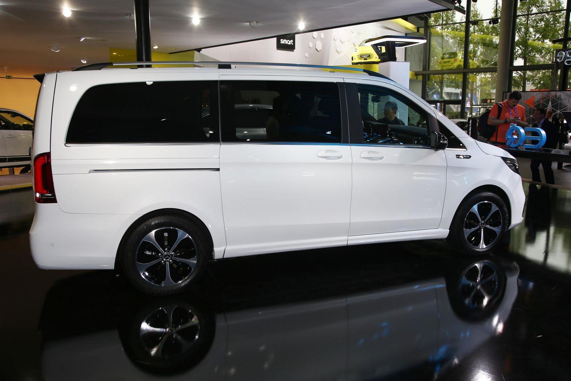 Frankfurt-Motor-Show-2019-331