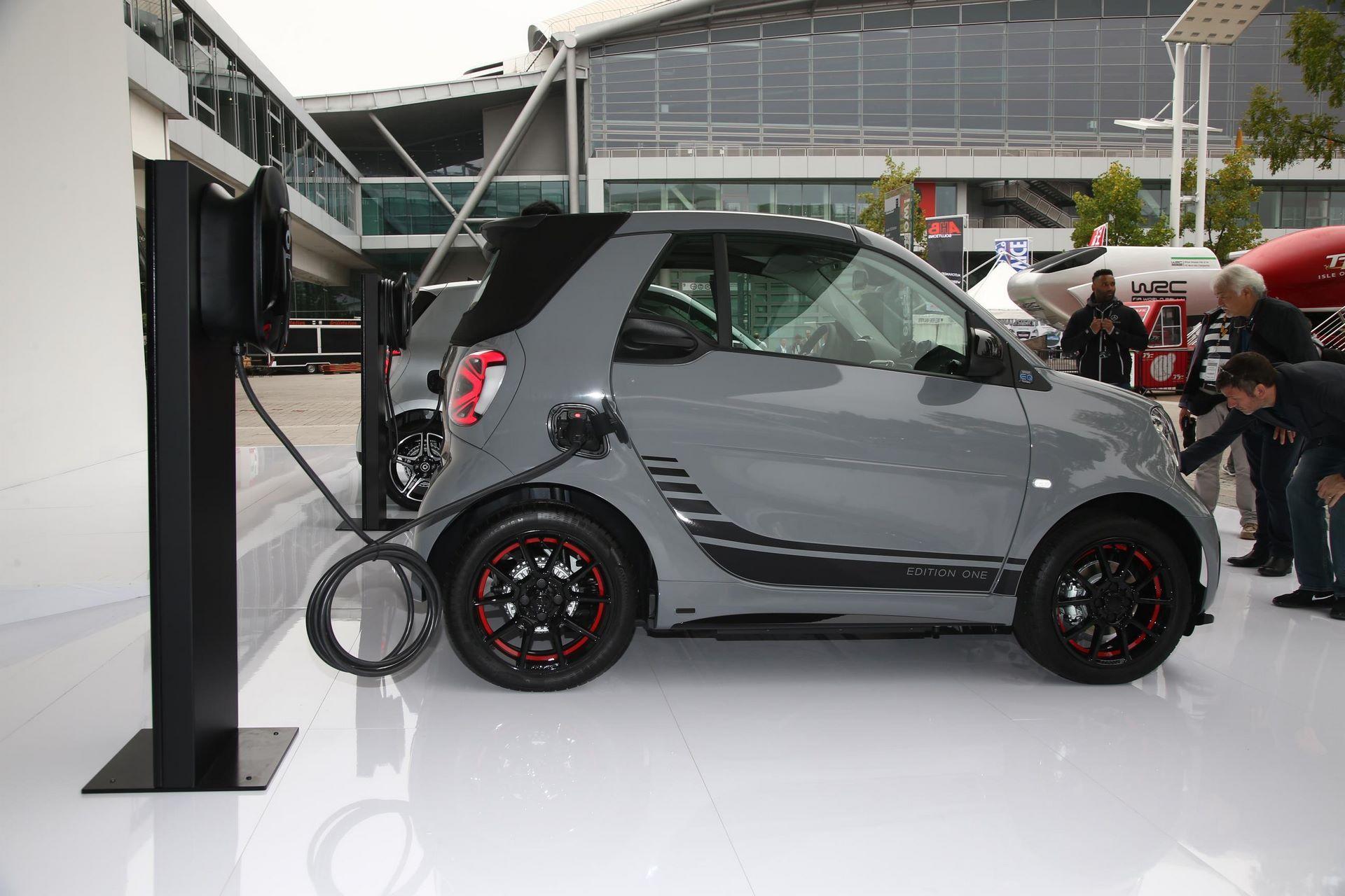 Frankfurt-Motor-Show-2019-342