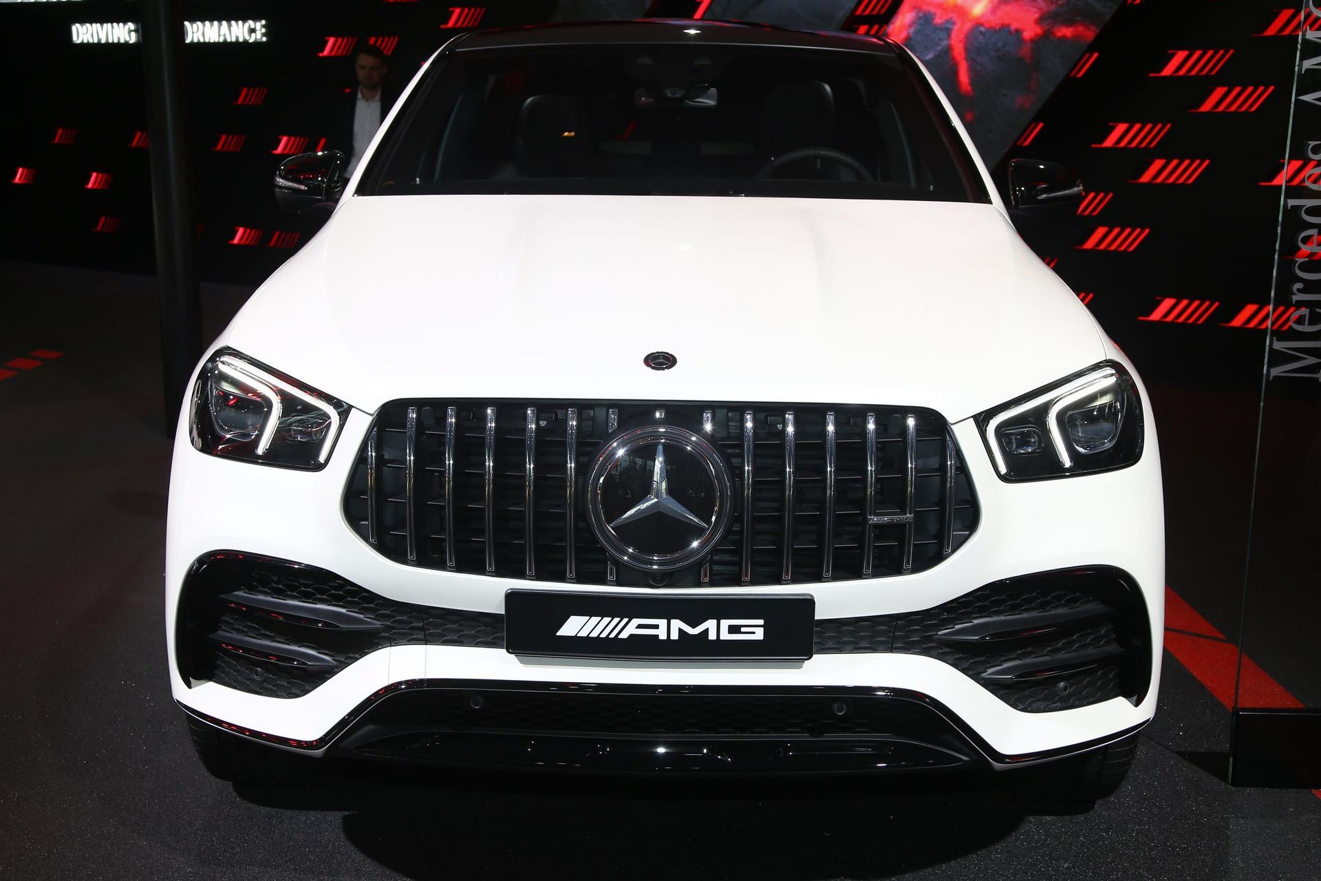 Frankfurt-Motor-Show-2019-354